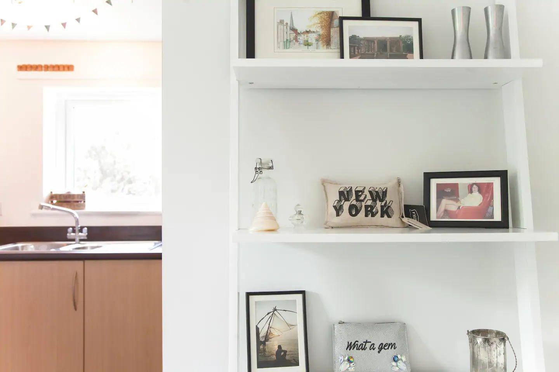 2 bedroom apartment flat/apartment For Sale in Sevenoaks - Photograph 10