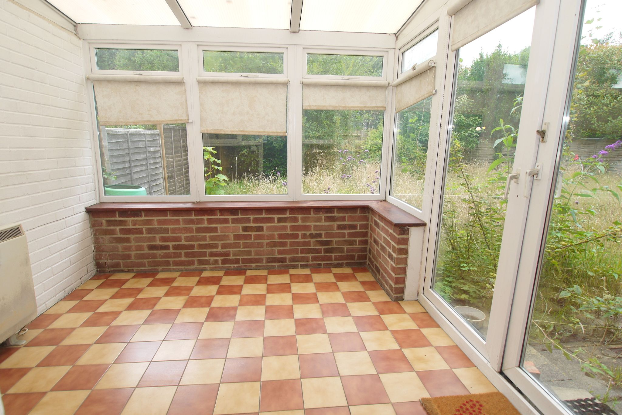 5 bedroom semi-detached house Sold in Sevenoaks - Photograph 5