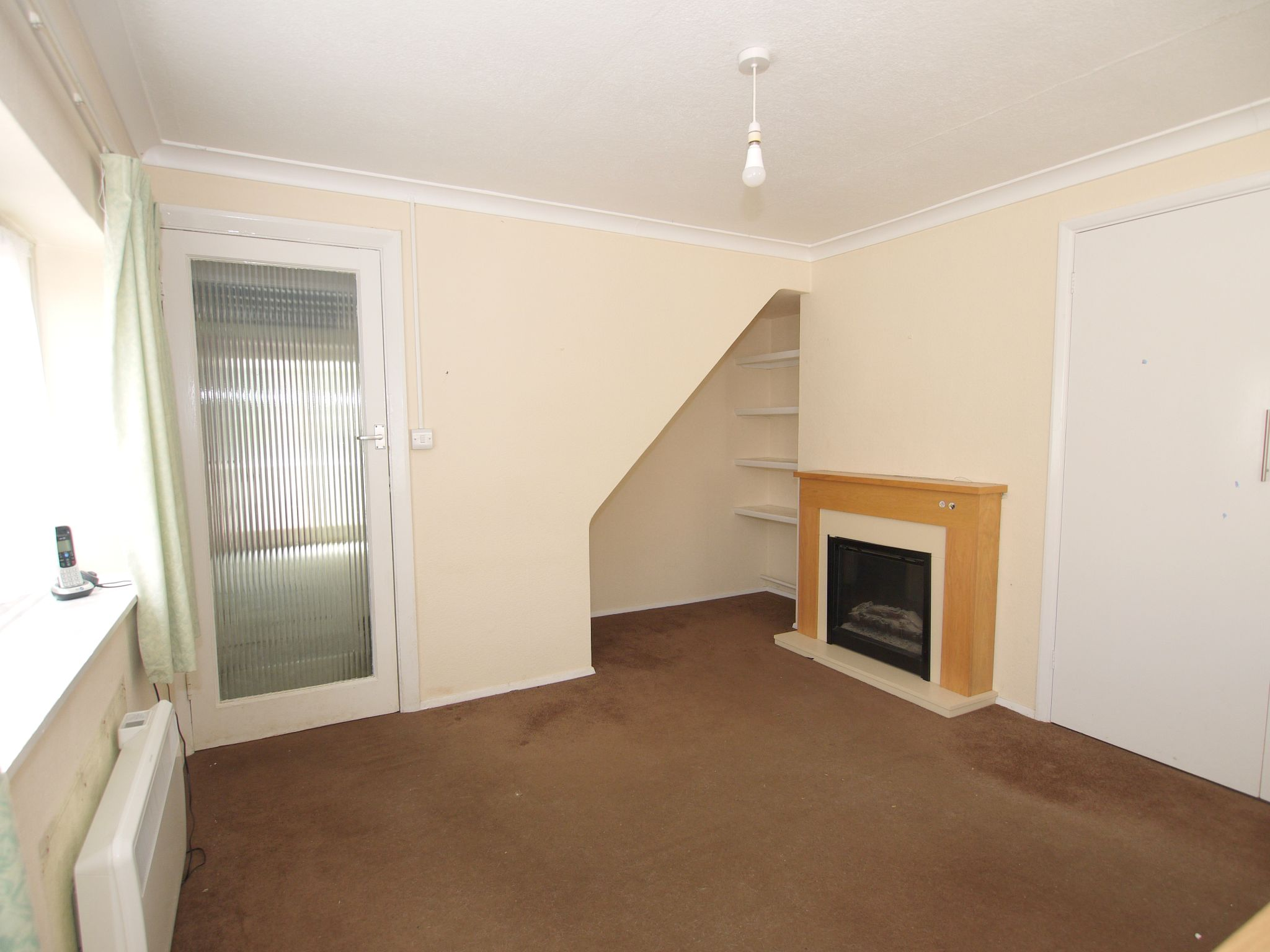 2 bedroom end terraced house For Sale in Sevenoaks - Property photograph