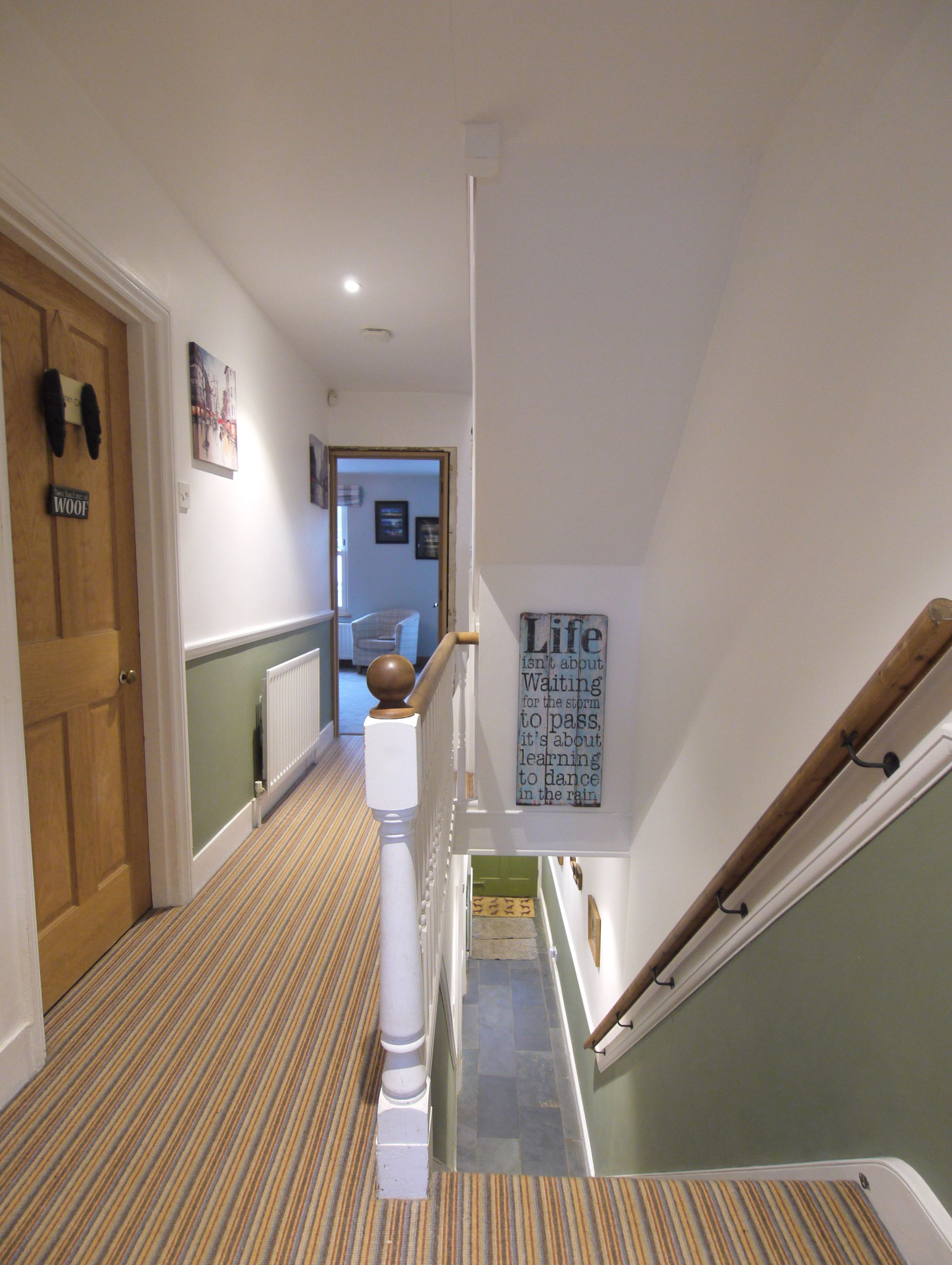 3 bedroom semi-detached house For Sale in Sevenoaks - Photograph 9