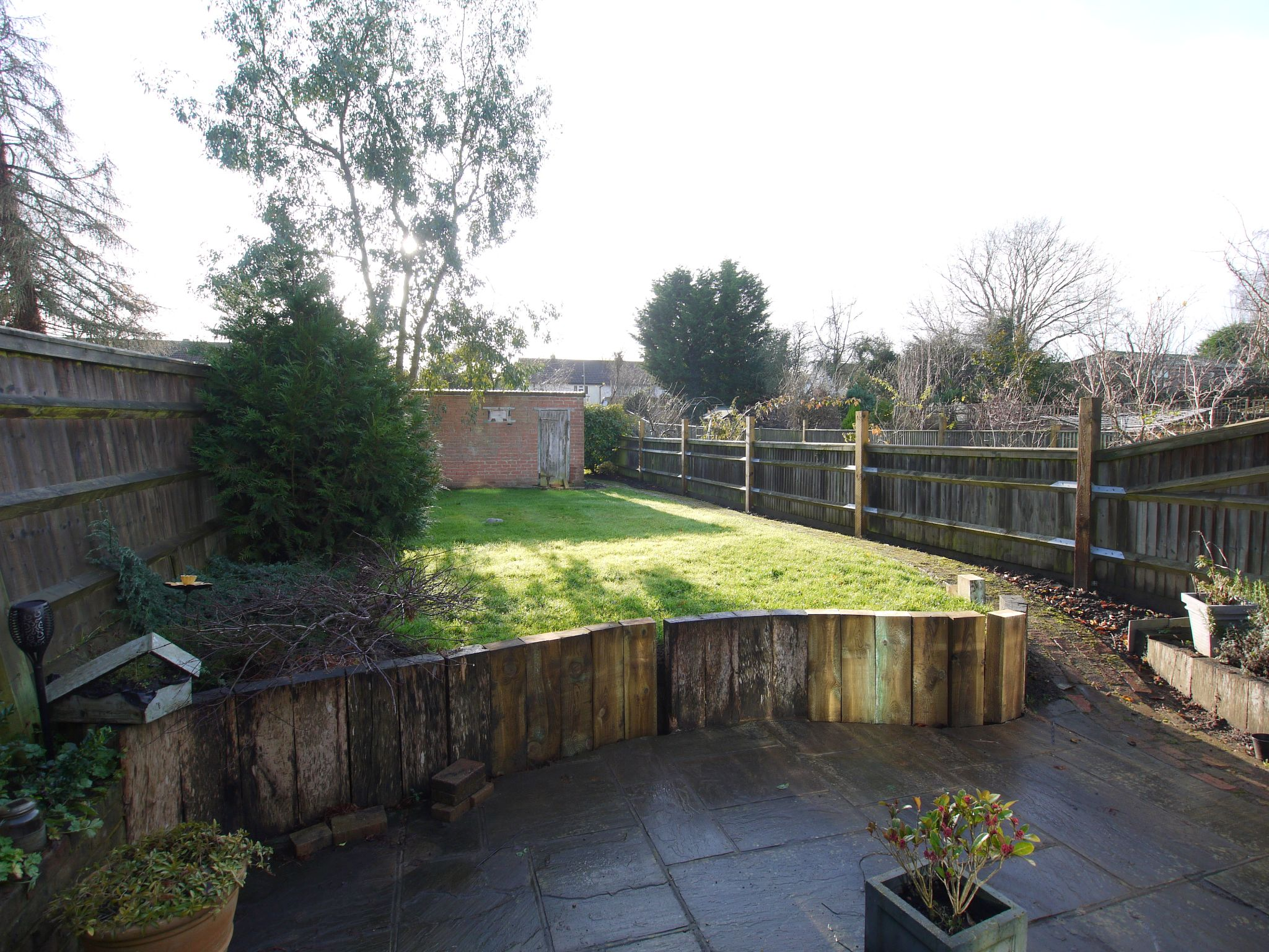 3 bedroom semi-detached house For Sale in Sevenoaks - Photograph 12