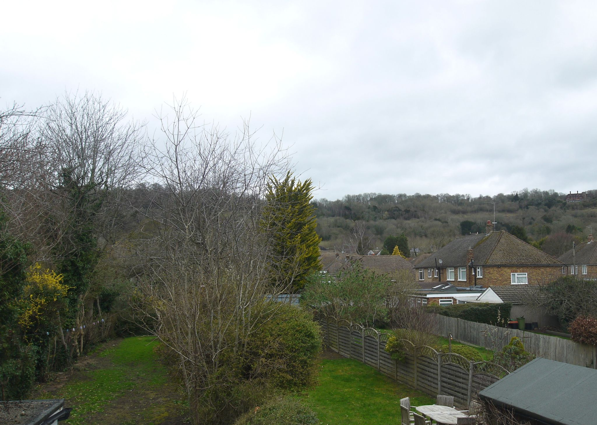 3 bedroom semi-detached house Sold in Sevenoaks - Photograph 14