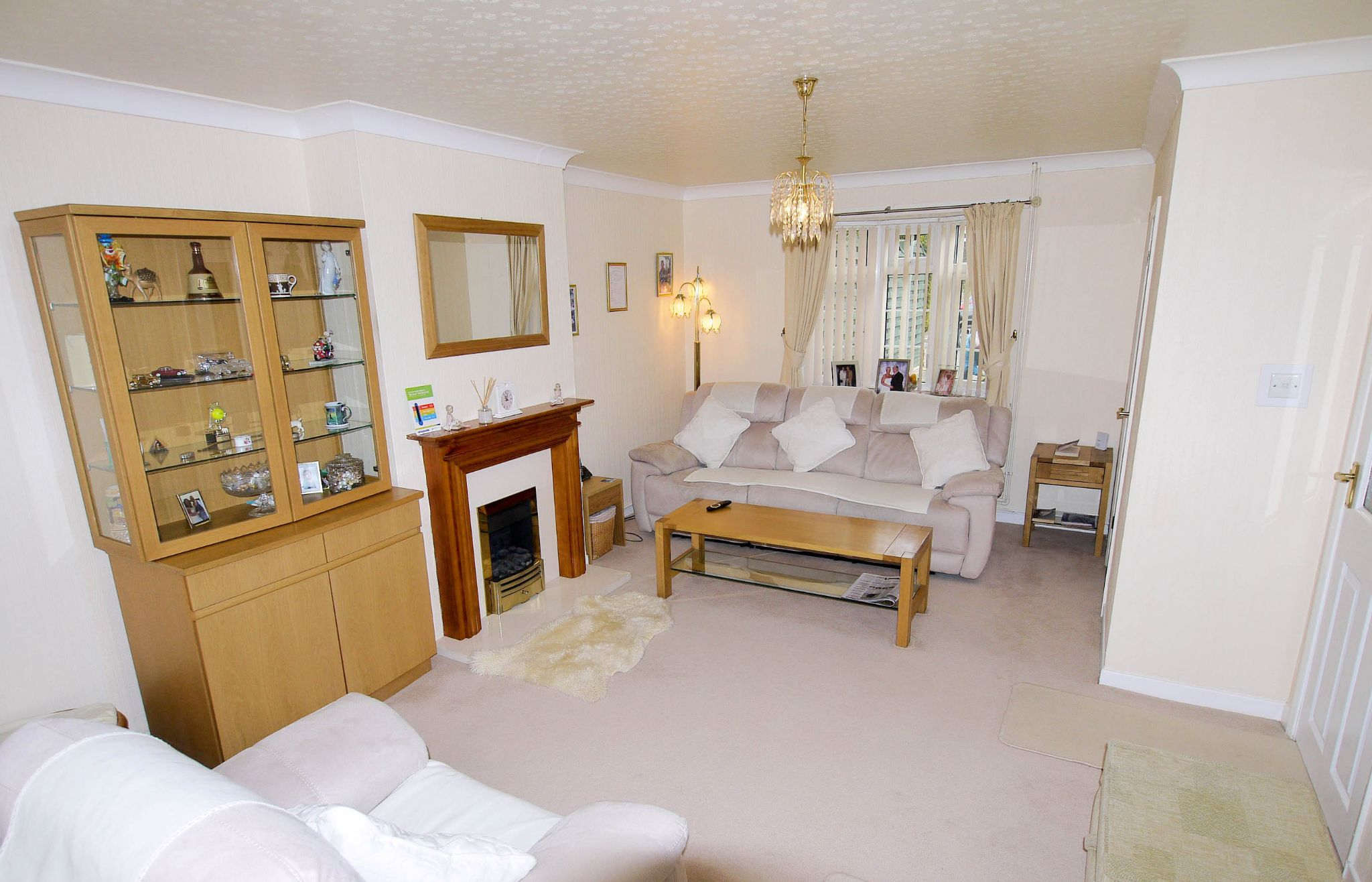 3 bedroom mid terraced house For Sale in Sevenoaks - Property photograph