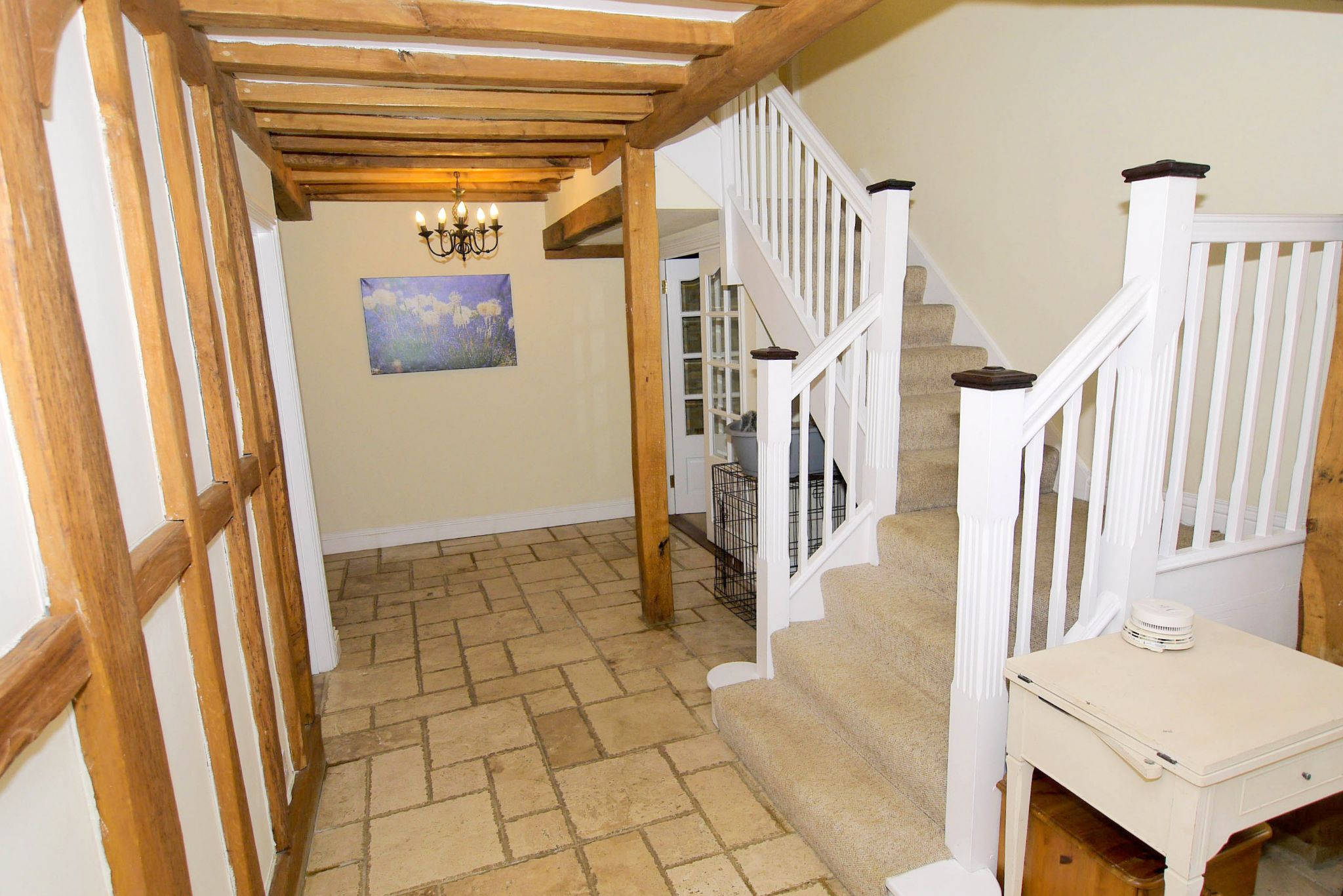 6 bedroom detached house For Sale in Sevenoaks - Photograph 7