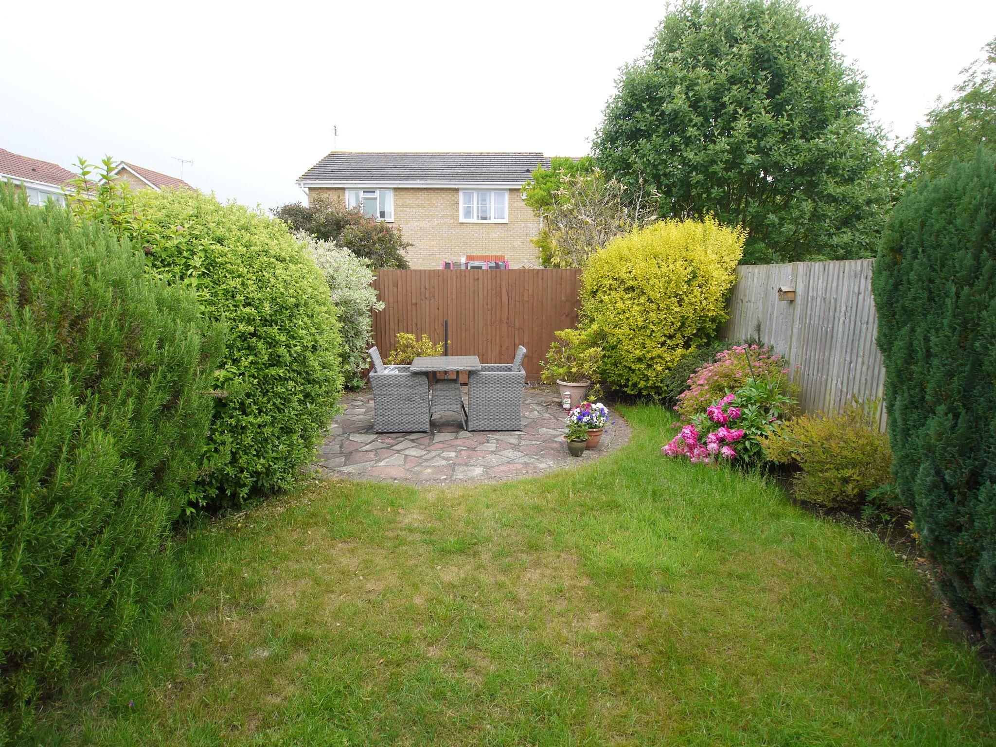 3 bedroom semi-detached house For Sale in Sevenoaks - Photograph 10