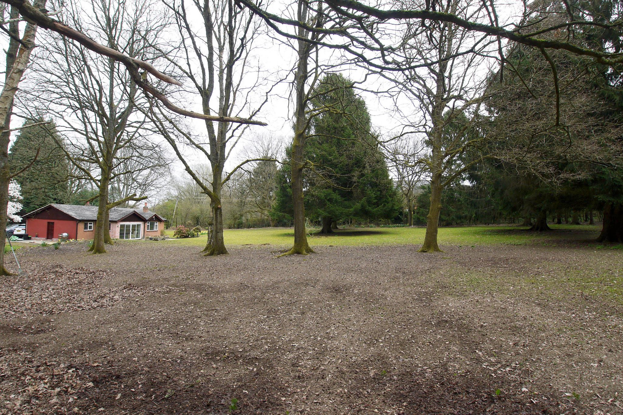 2 bedroom detached bungalow Sale Agreed in Sevenoaks - Photograph 11