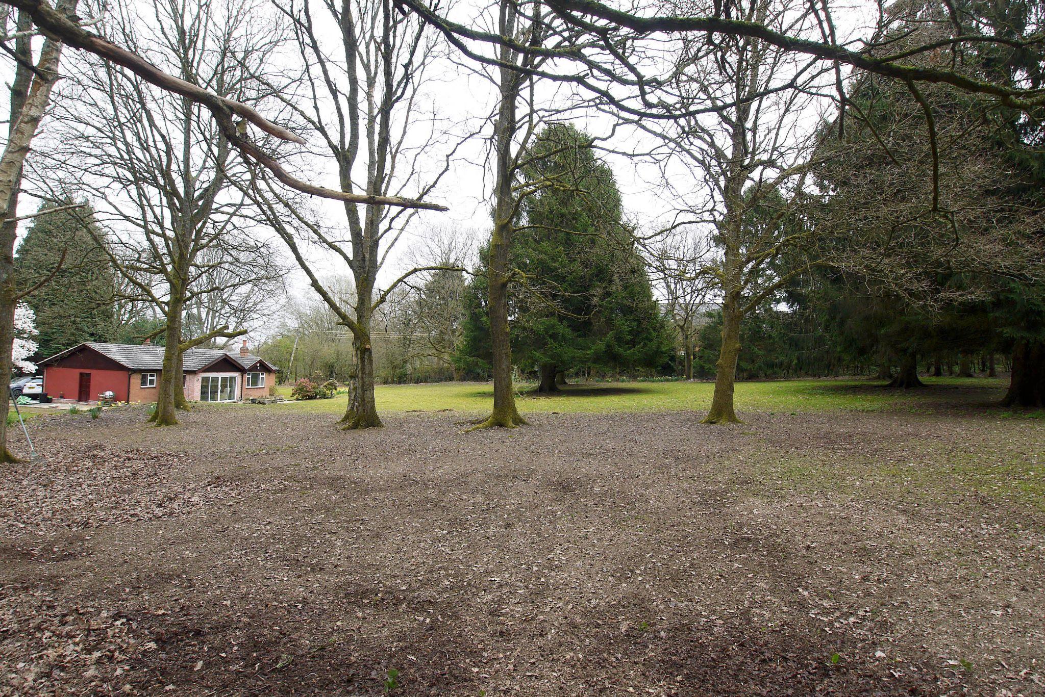 2 bedroom detached bungalow Sold in Sevenoaks - Photograph 11