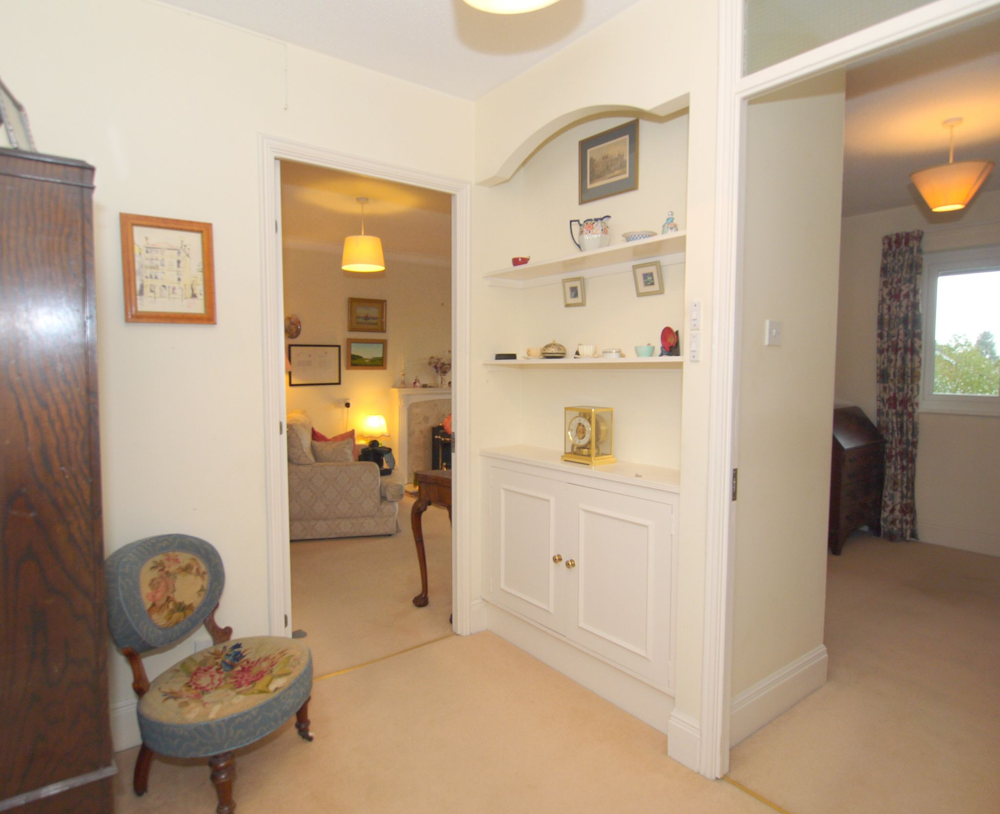 2 bedroom apartment flat/apartment For Sale in Sevenoaks - Photograph 7