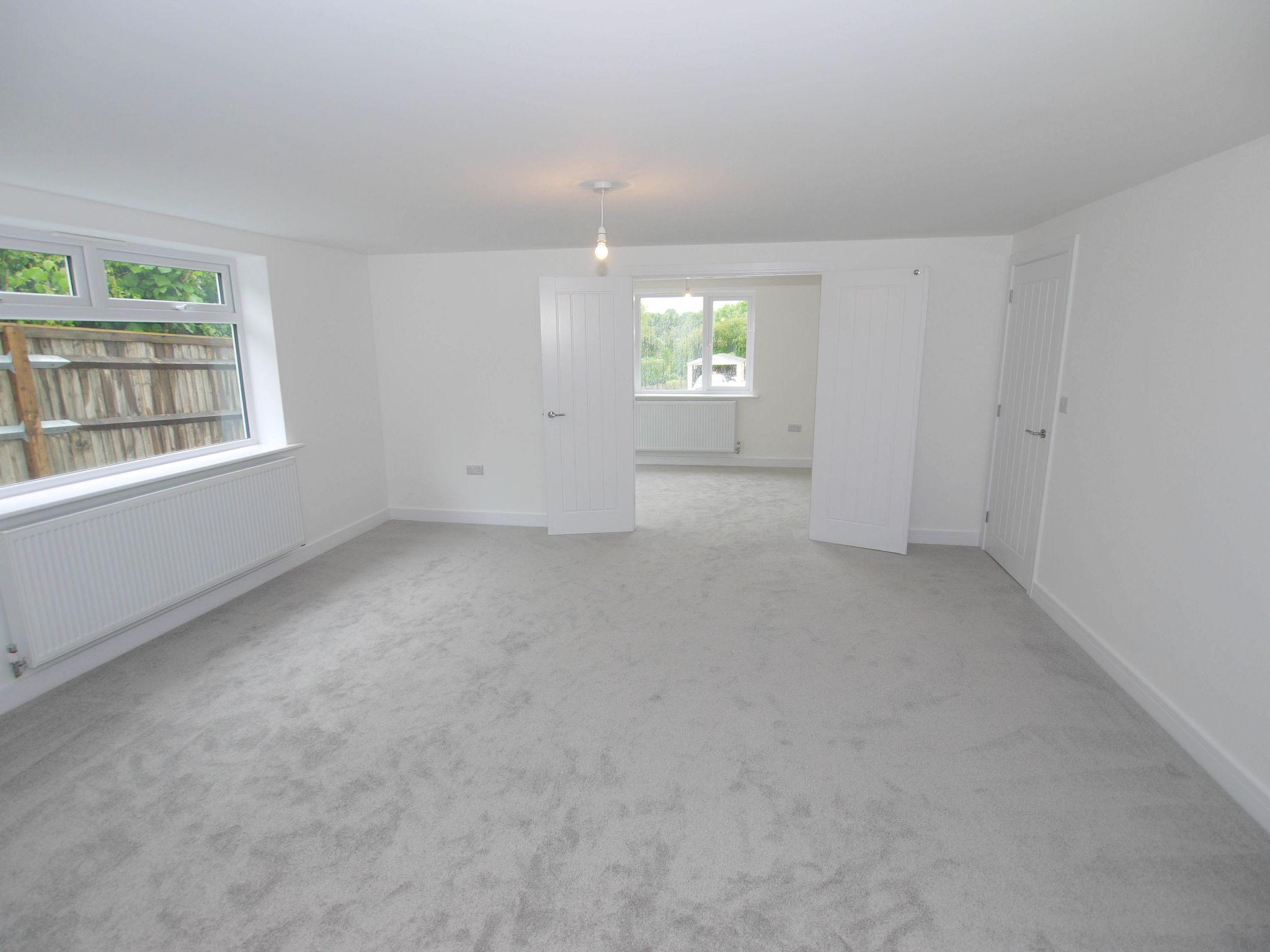 3 bedroom end terraced house For Sale in Sevenoaks - Property photograph