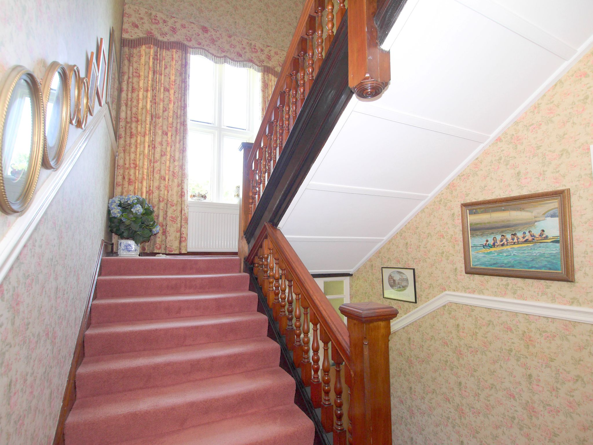 4 bedroom semi-detached house Sale Agreed in Otford - Photograph 7