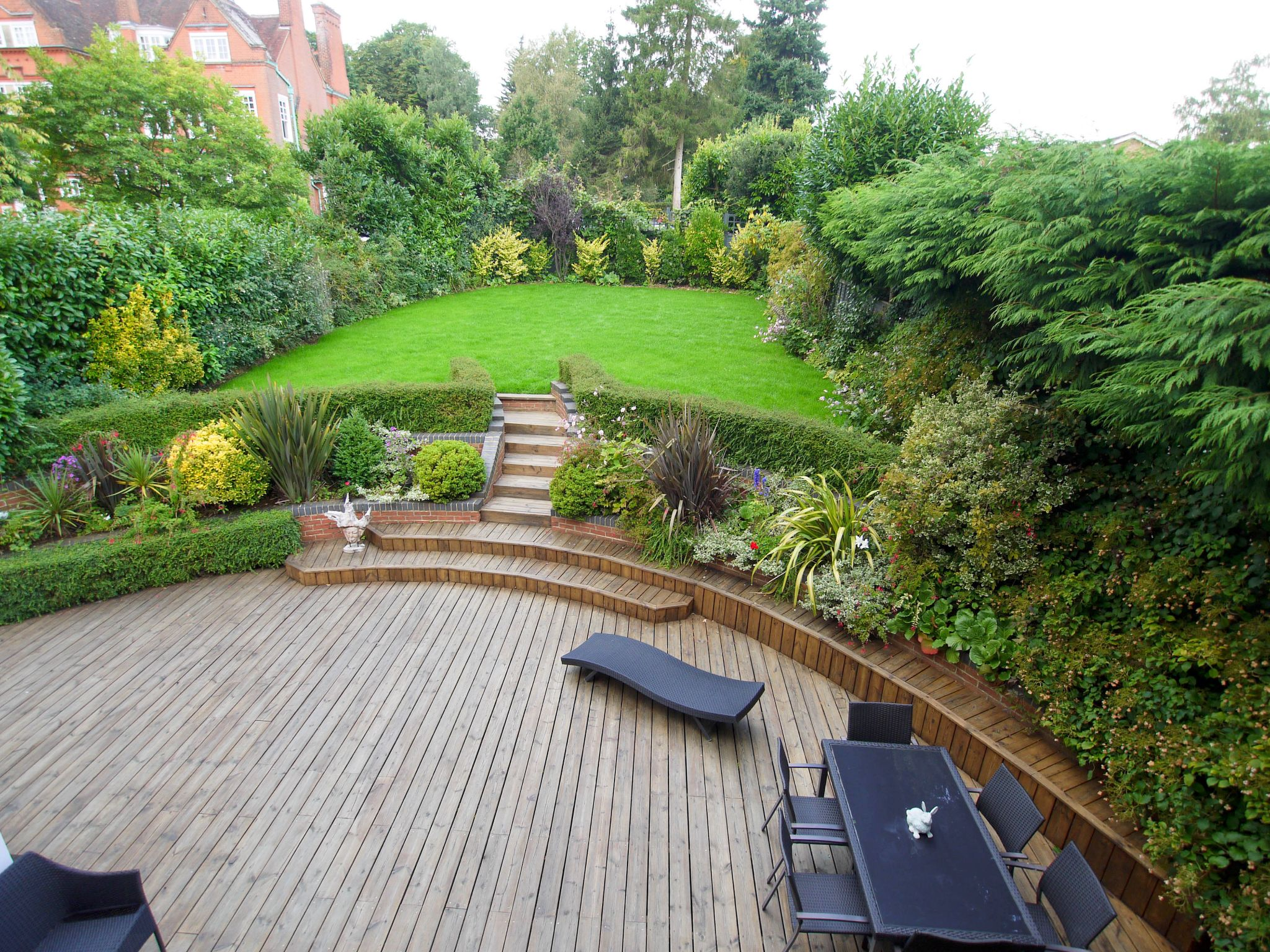 6 bedroom detached house Sale Agreed in Sevenoaks - Photograph 17