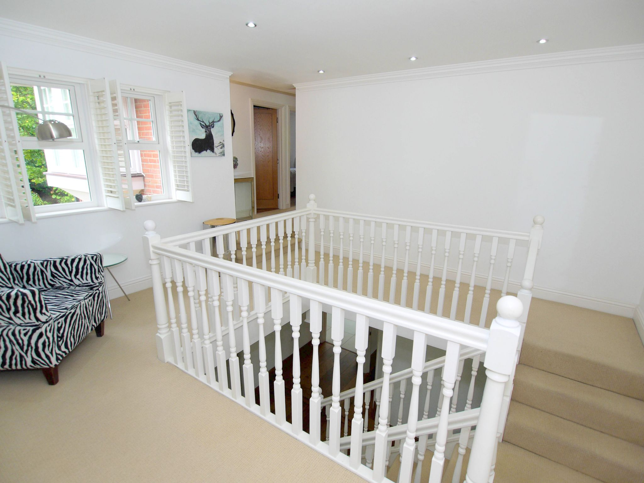 6 bedroom detached house For Sale in Sevenoaks - Photograph 13