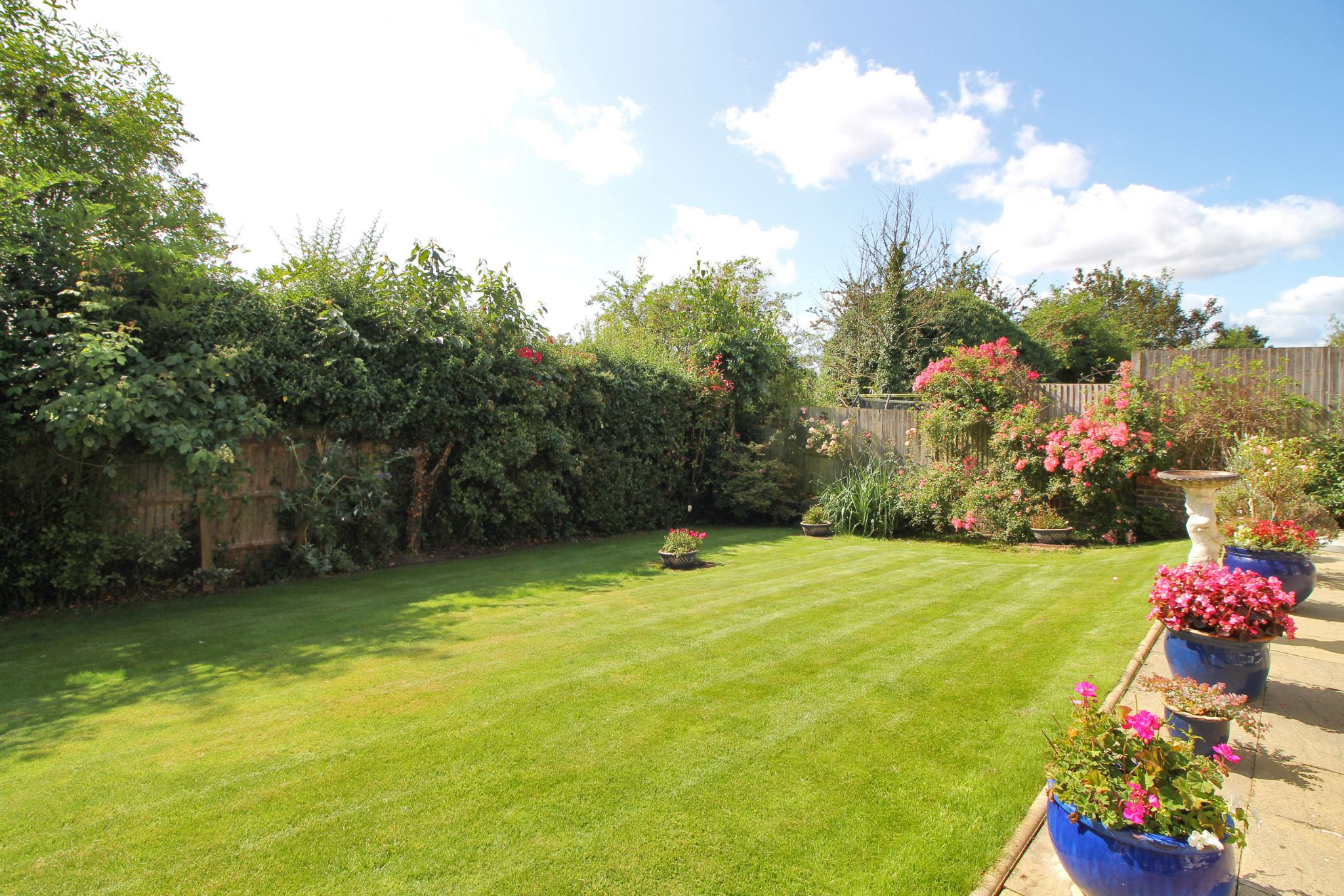 5 bedroom detached house Sale Agreed in Sevenoaks - Photograph 12