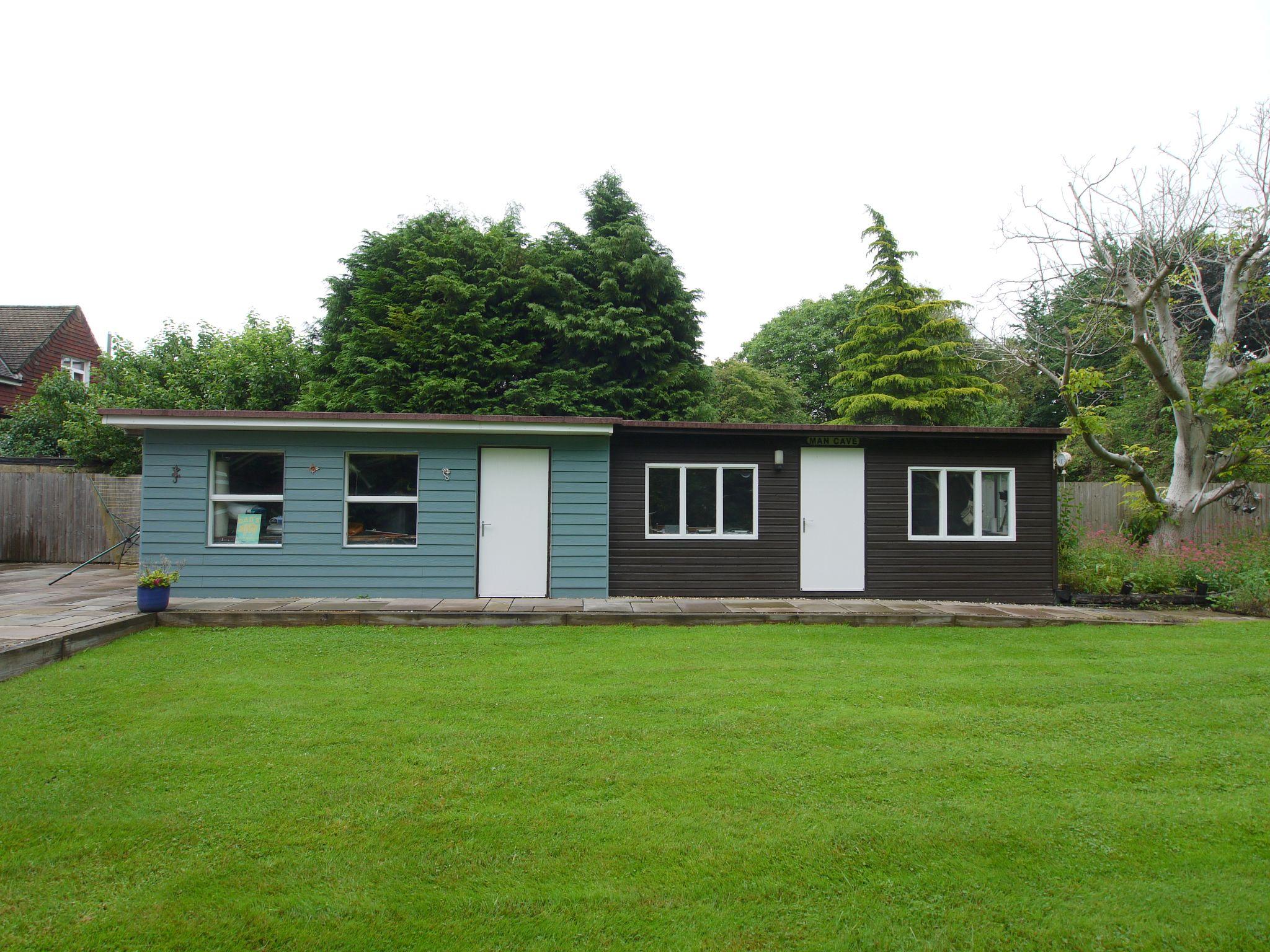 5 bedroom detached house Sold in Sevenoaks - Photograph 19