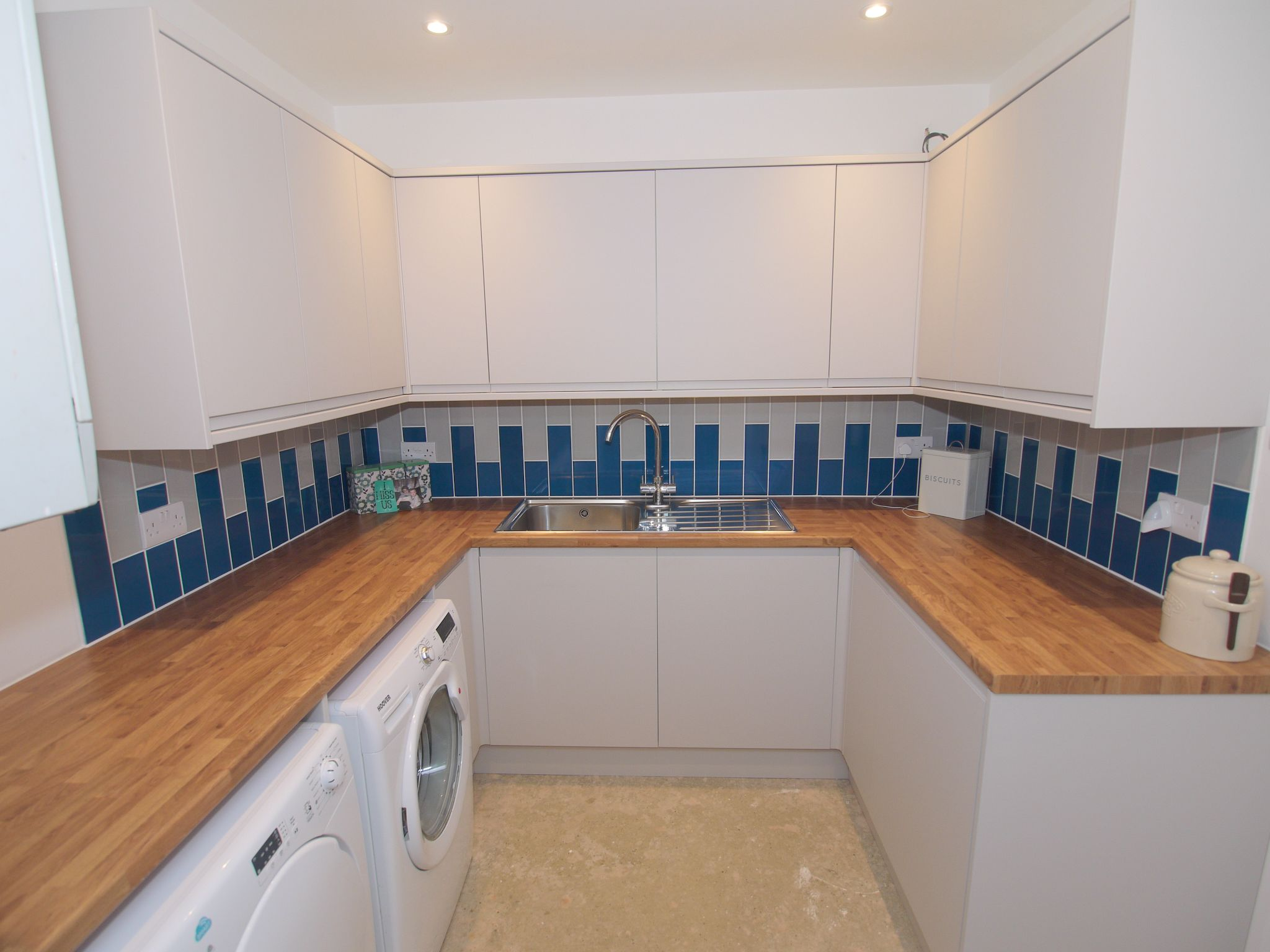 5 bedroom detached house Sold in Sevenoaks - Photograph 7