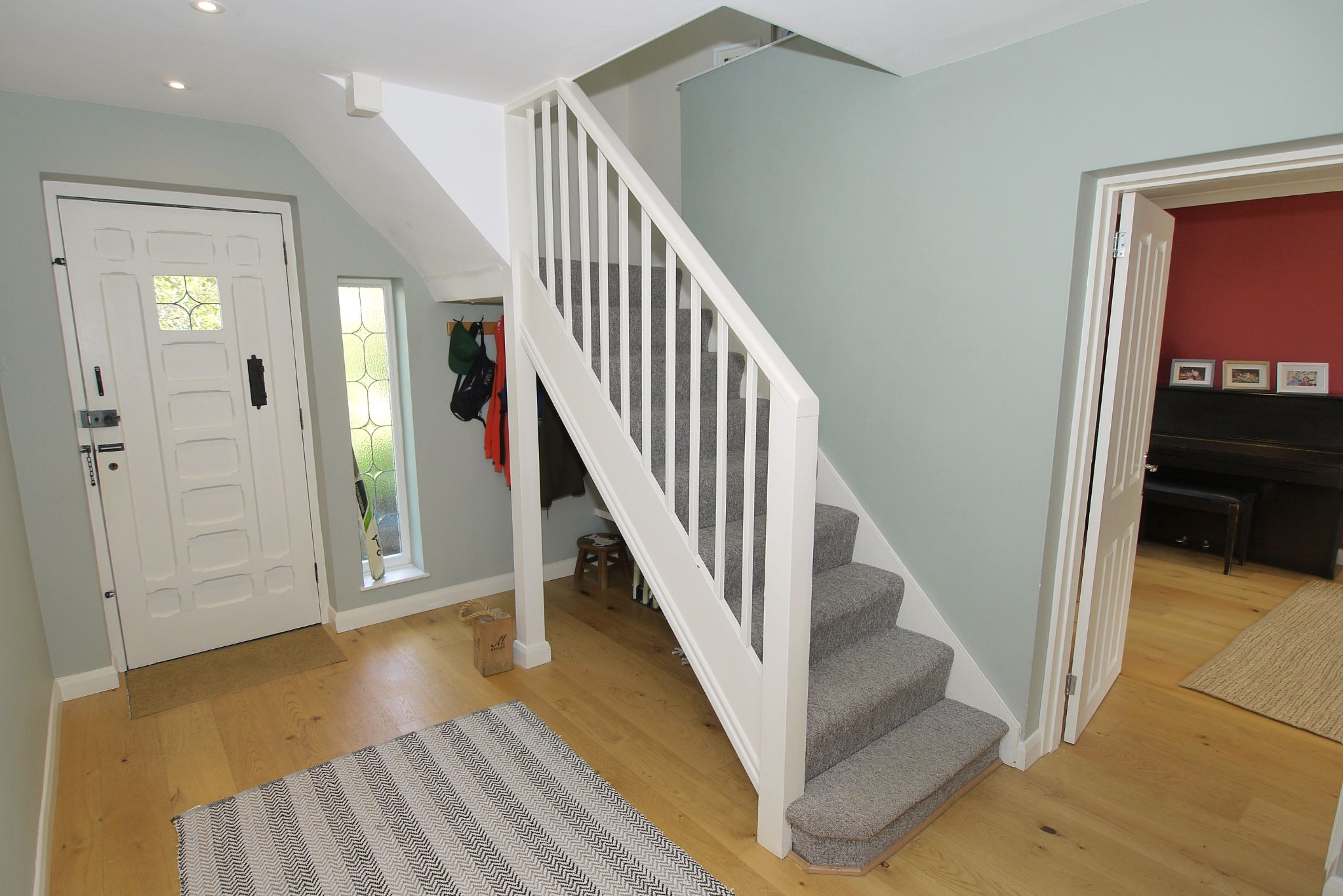 5 bedroom detached house For Sale in Sevenoaks - Photograph 7