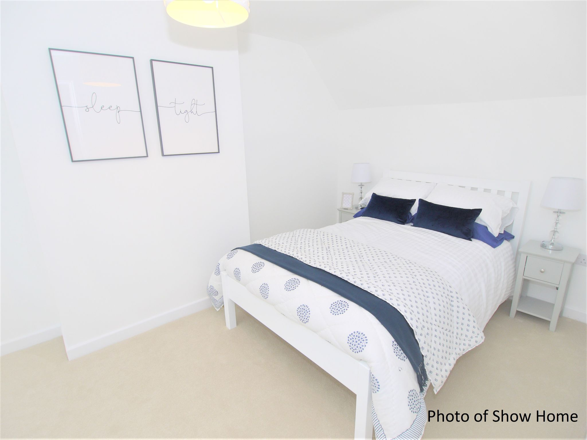 4 bedroom mid terraced house For Sale in Tonbridge - Photograph 7