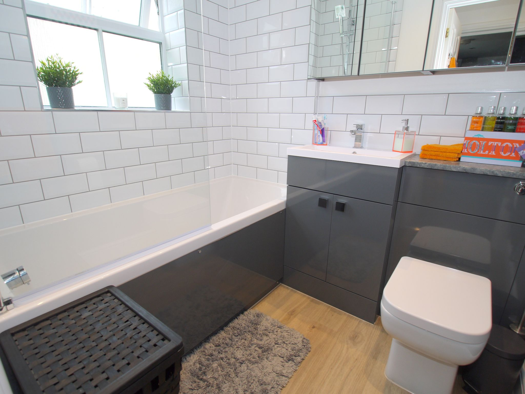 2 bedroom apartment flat/apartment For Sale in Sevenoaks - Photograph 7