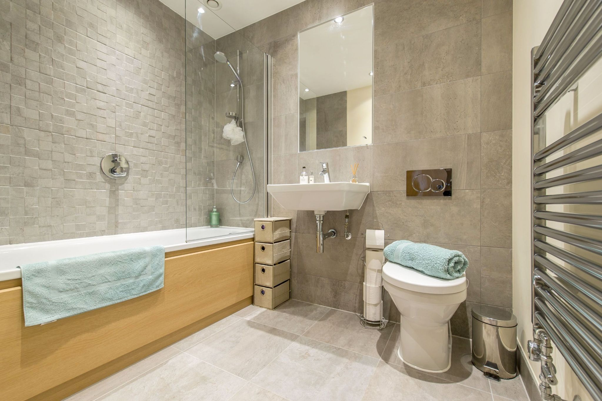 1 bedroom apartment flat/apartment For Sale in Sevenoaks - Photograph 7