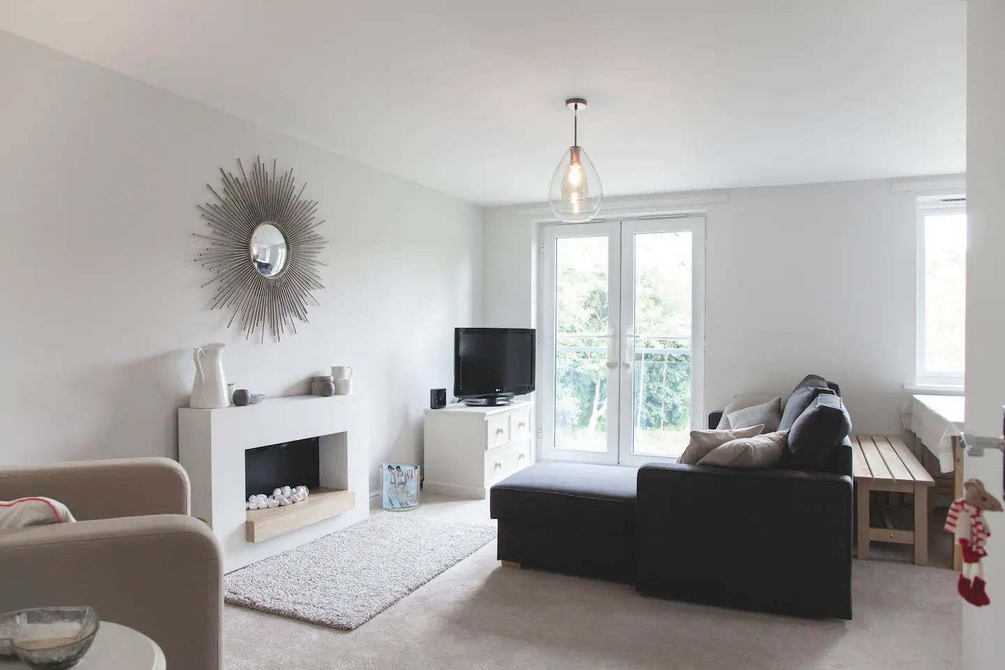 2 bedroom apartment flat/apartment To Let in Sevenoaks - Photograph 1