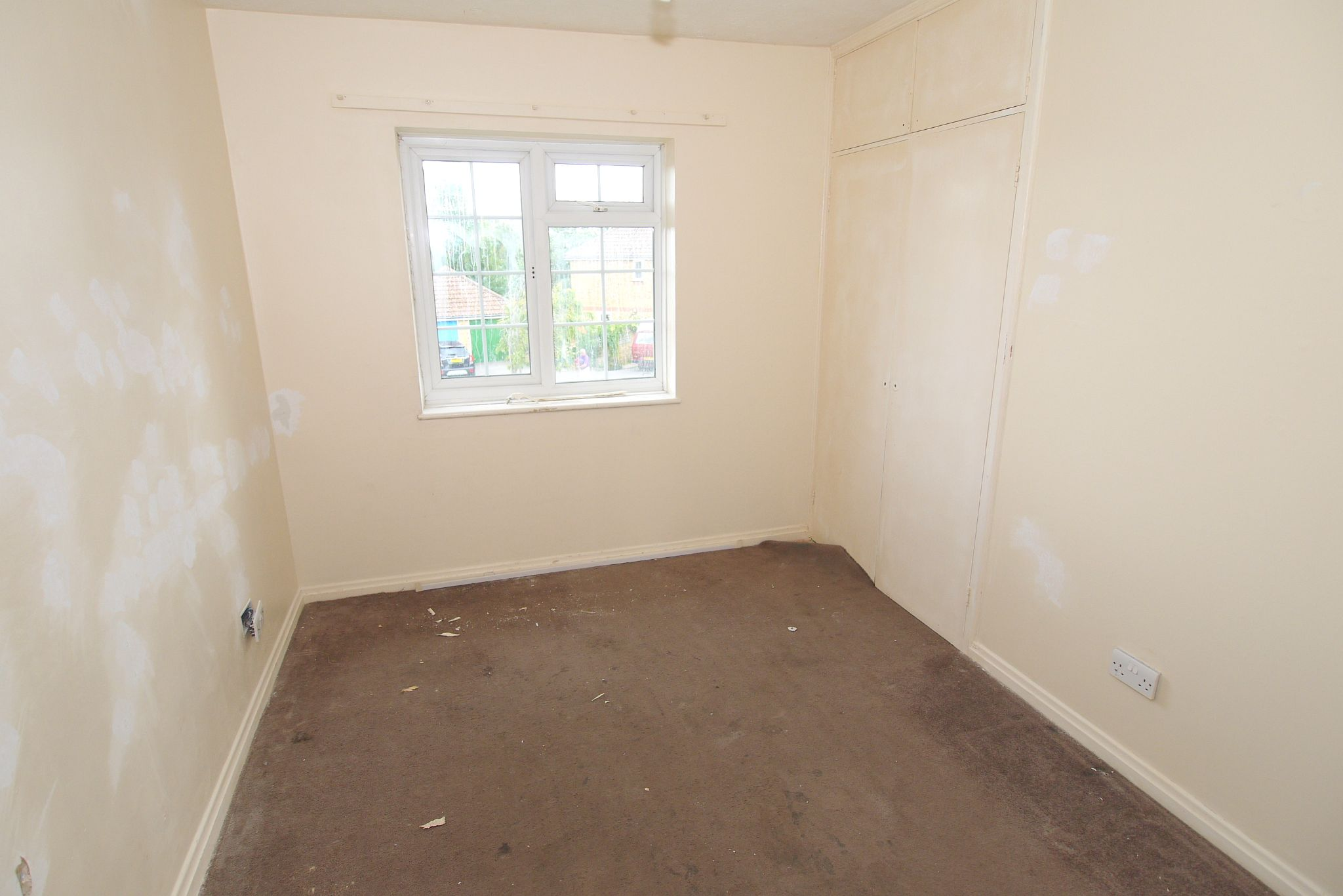 2 bedroom maisonette flat/apartment Sold in Sevenoaks - Photograph 5