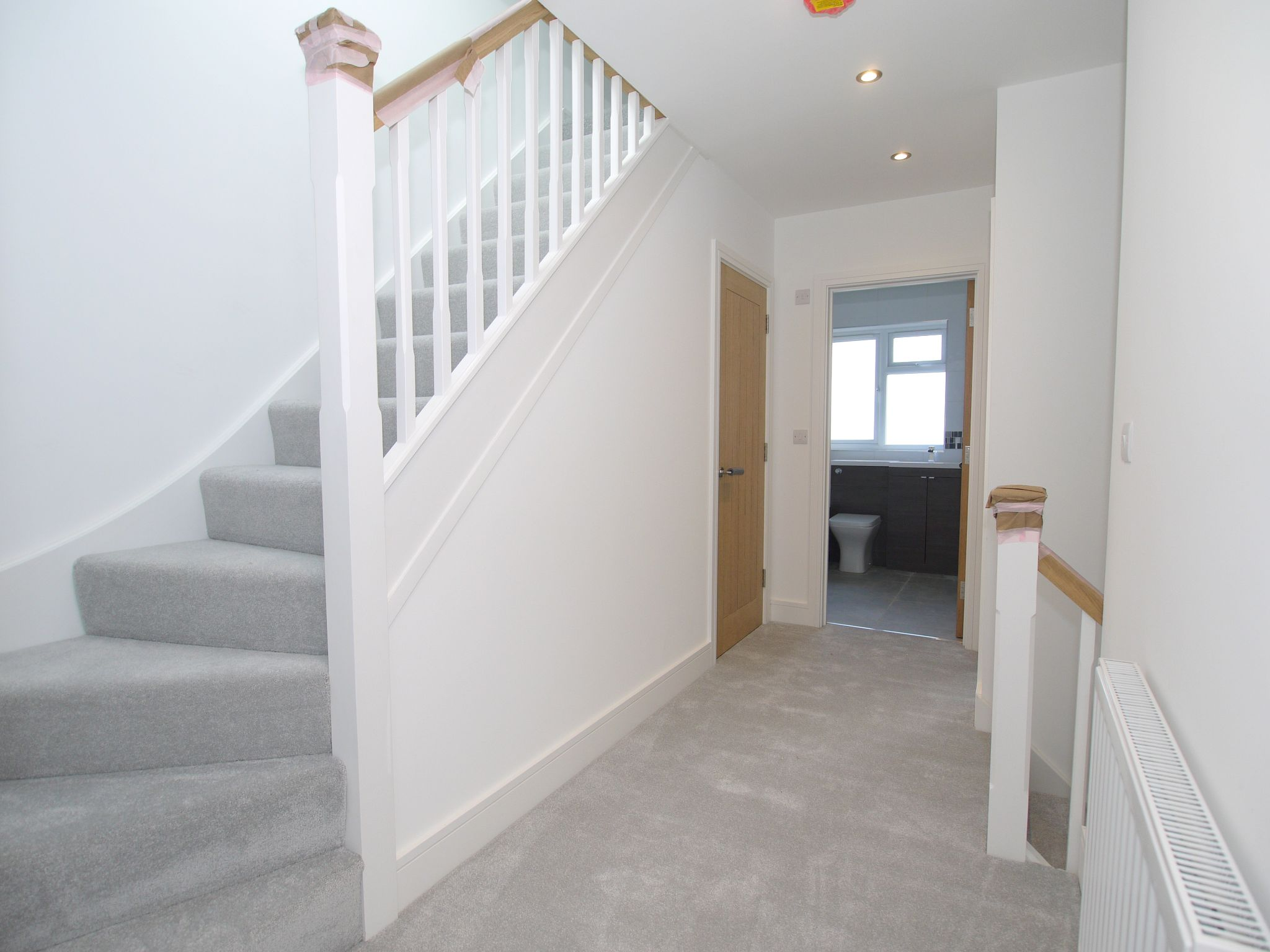 2 bedroom end terraced house Sale Agreed in Sevenoaks - Photograph 12