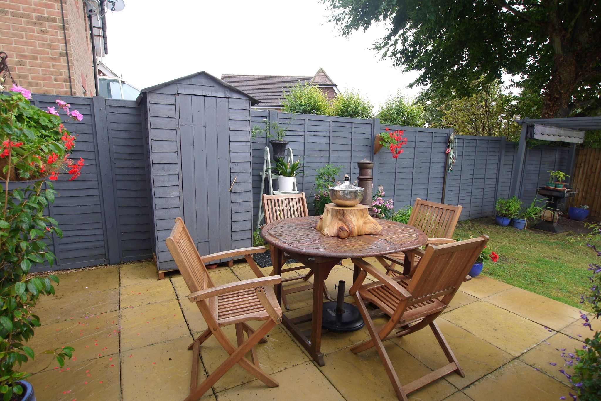 4 bedroom semi-detached house For Sale in Sevenoaks - Photograph 10