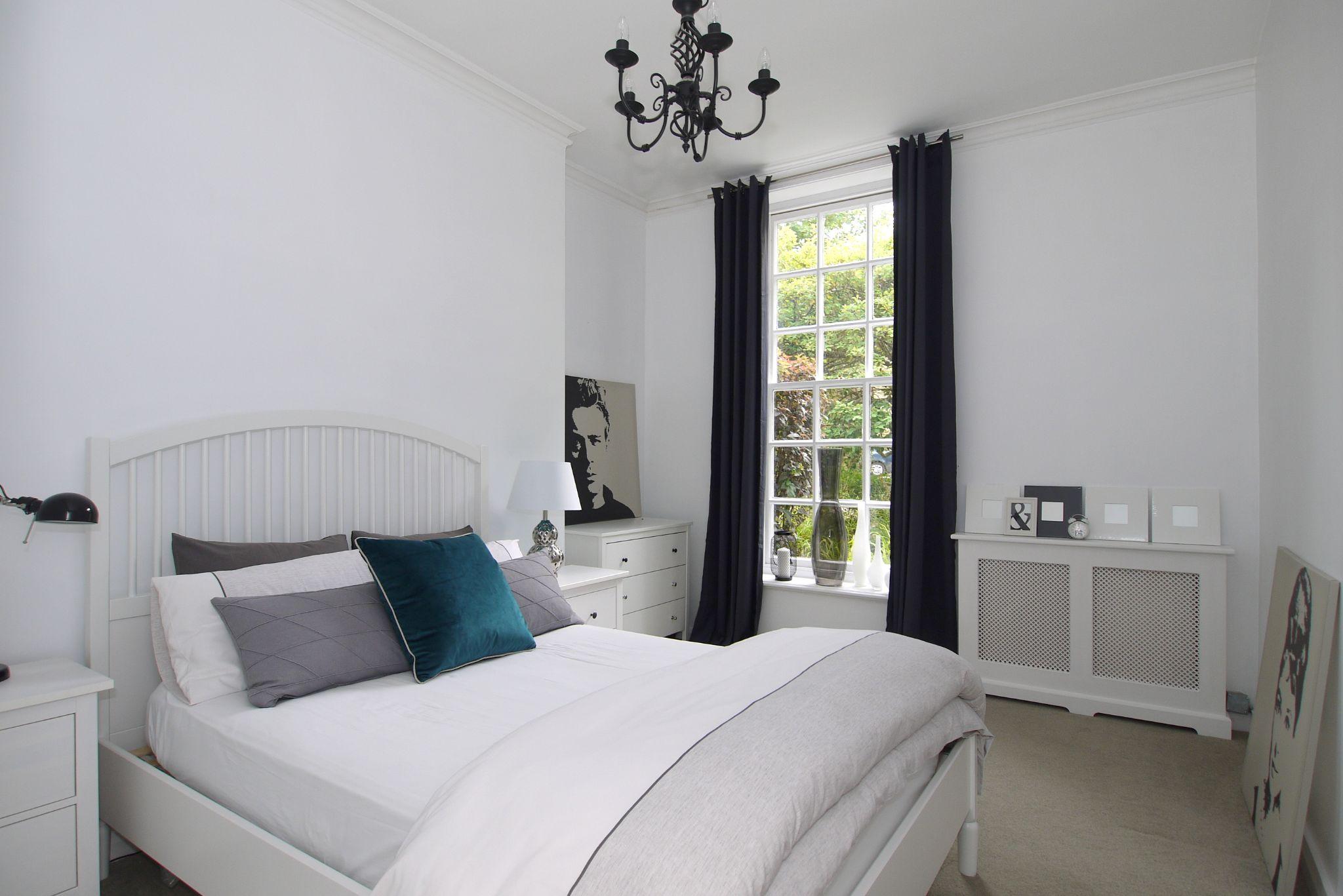 2 bedroom apartment flat/apartment Sold in Sevenoaks - Photograph 6