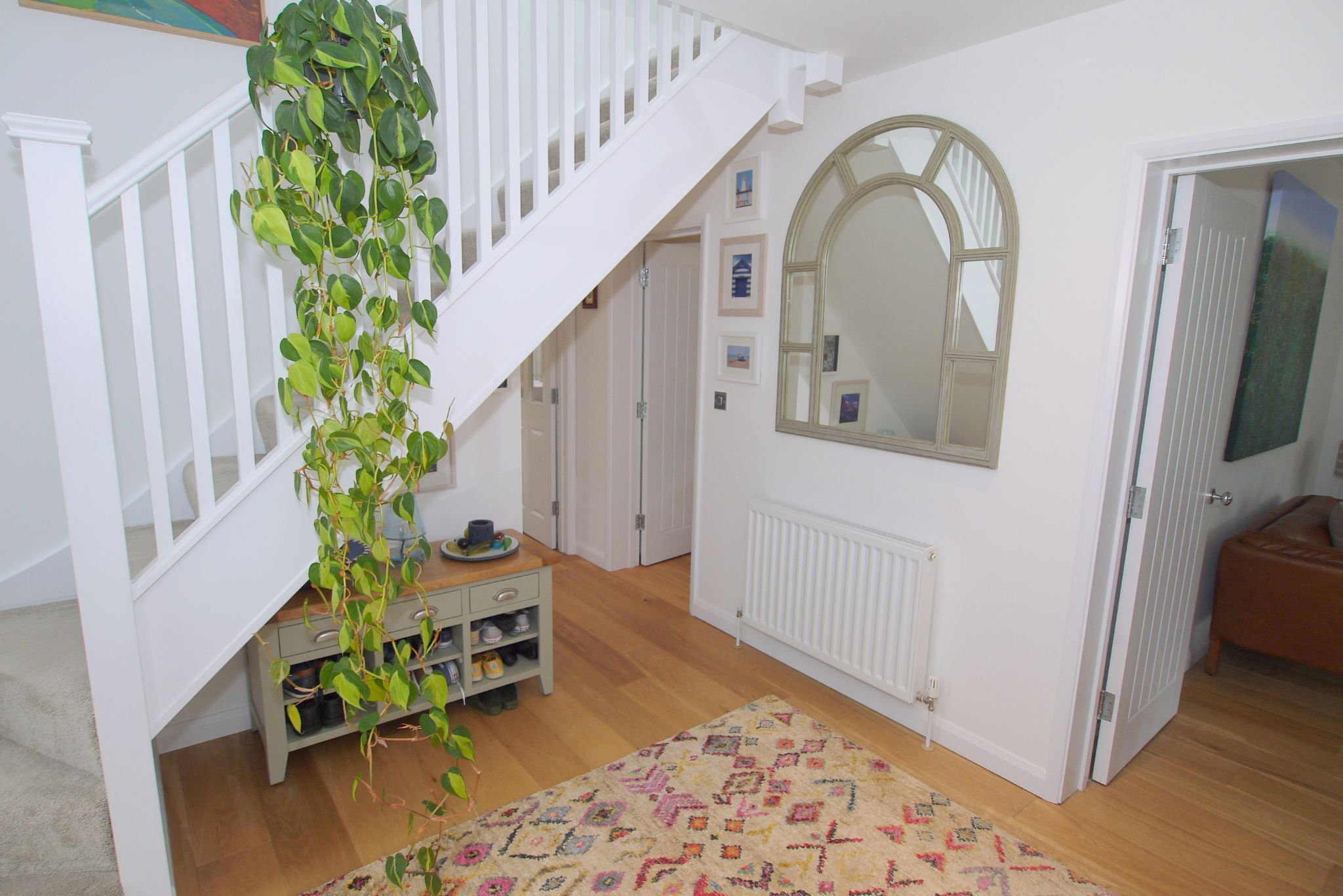 3 bedroom detached house Sale Agreed in Sevenoaks - Photograph 8