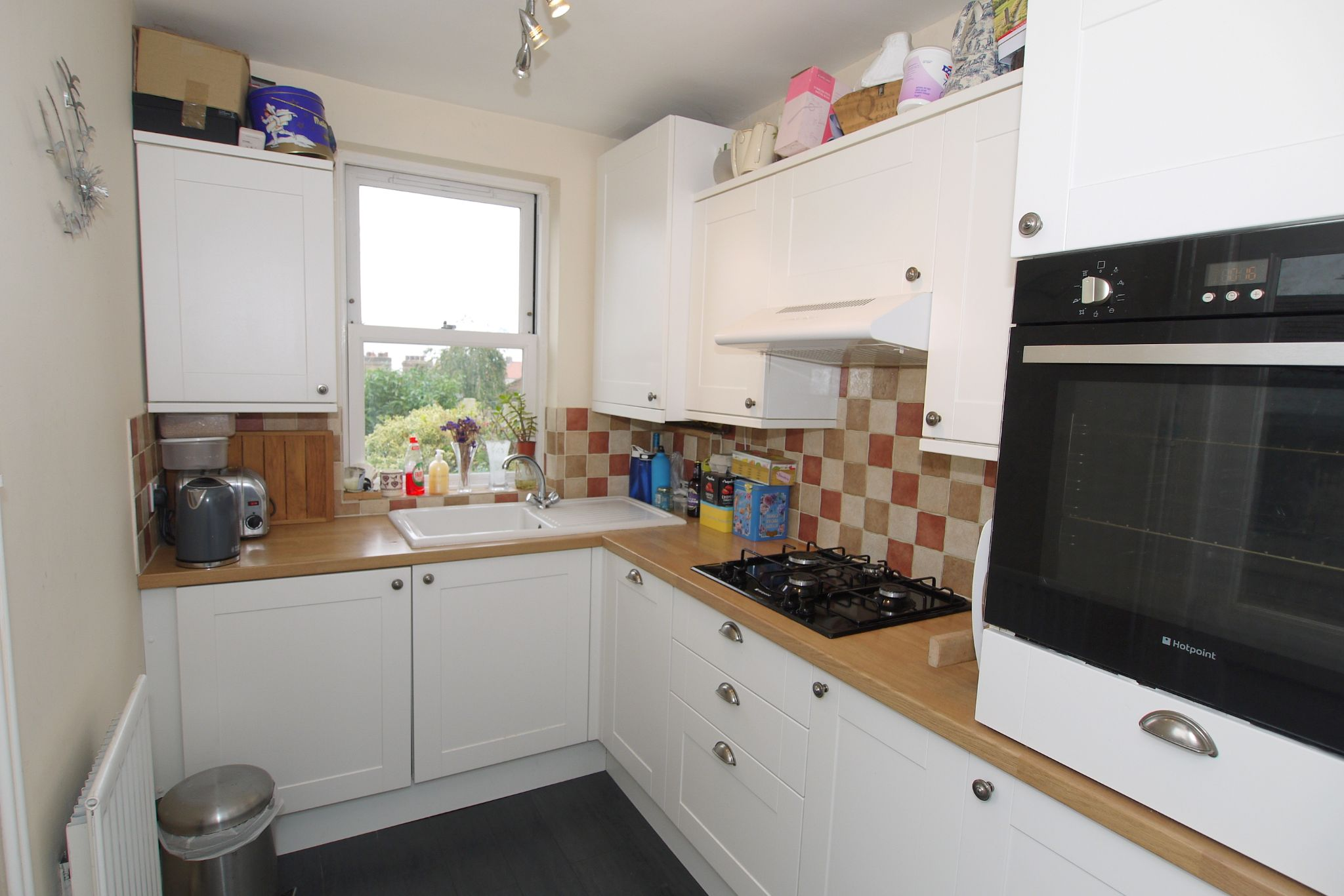 2 bedroom semi-detached house For Sale in Sevenoaks - Photograph 3
