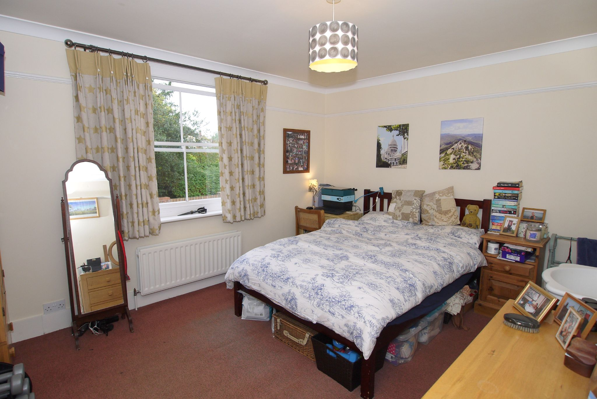 2 bedroom semi-detached house For Sale in Sevenoaks - Photograph 6