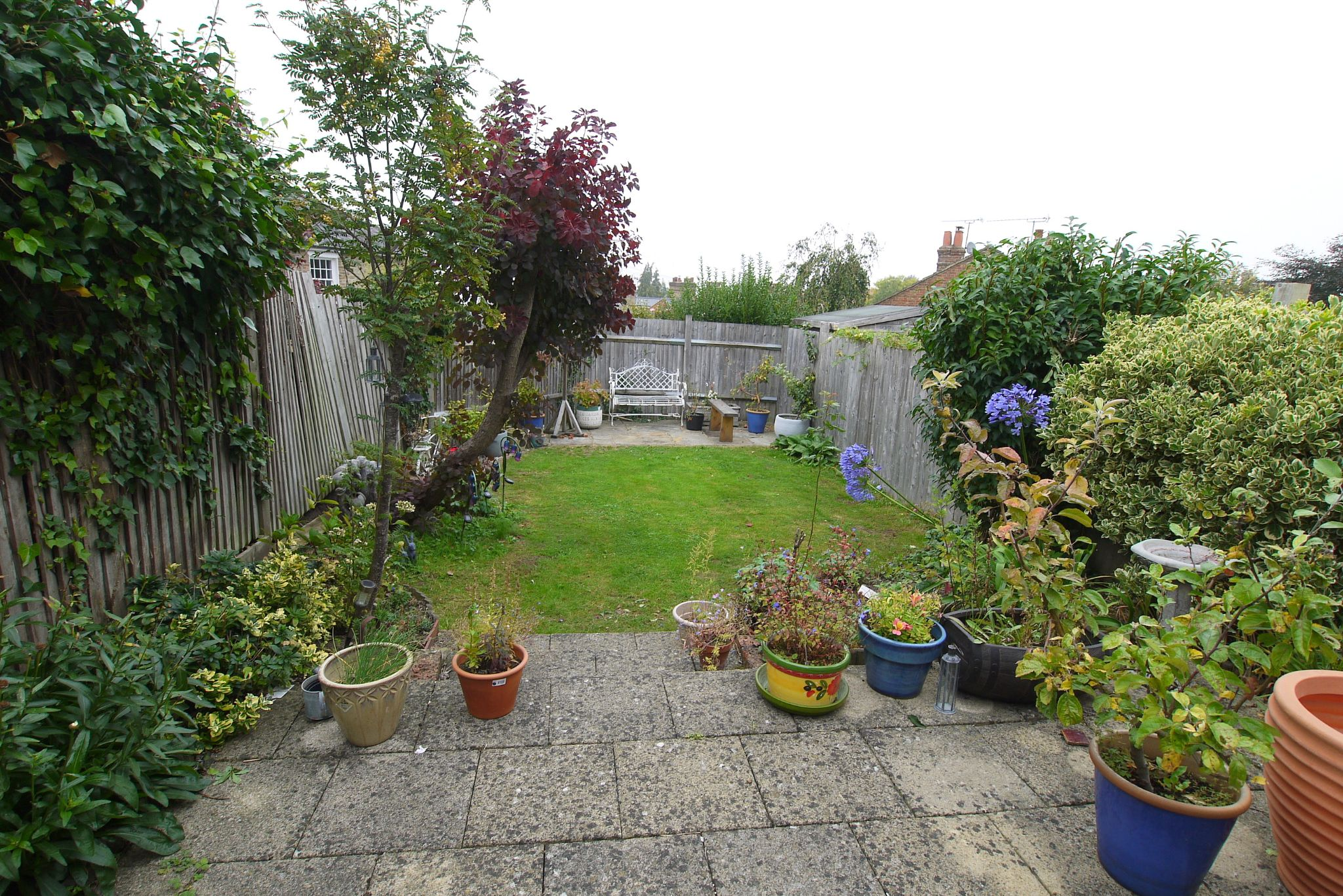 2 bedroom semi-detached house For Sale in Sevenoaks - Photograph 8