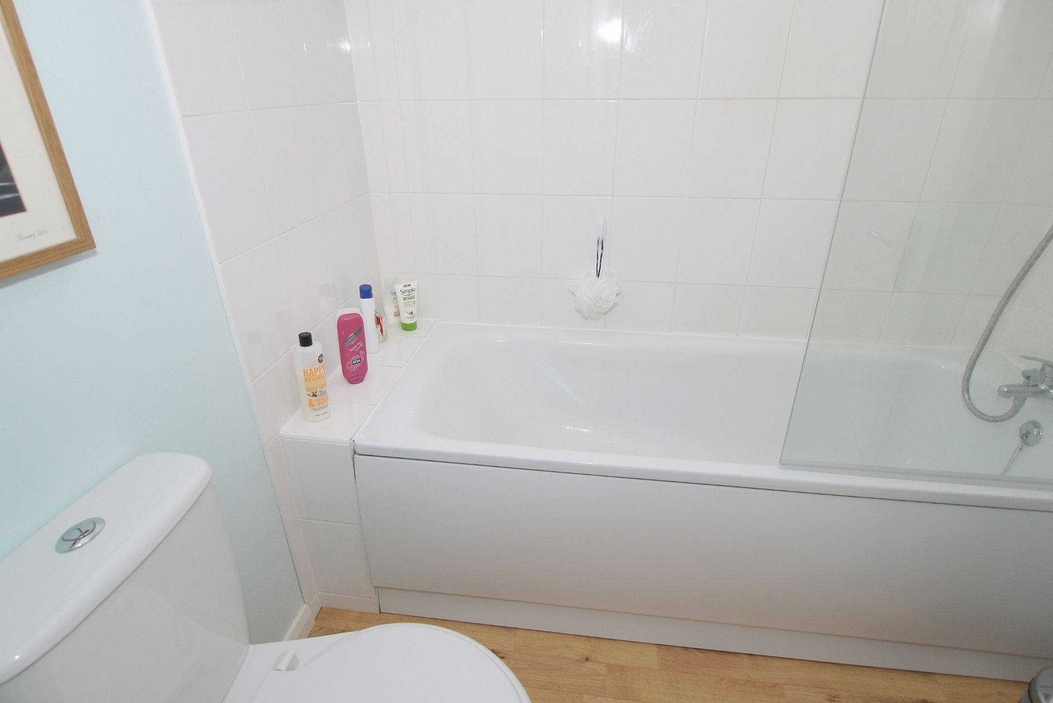 2 bedroom mid terraced house For Sale in Sevenoaks - Photograph 9