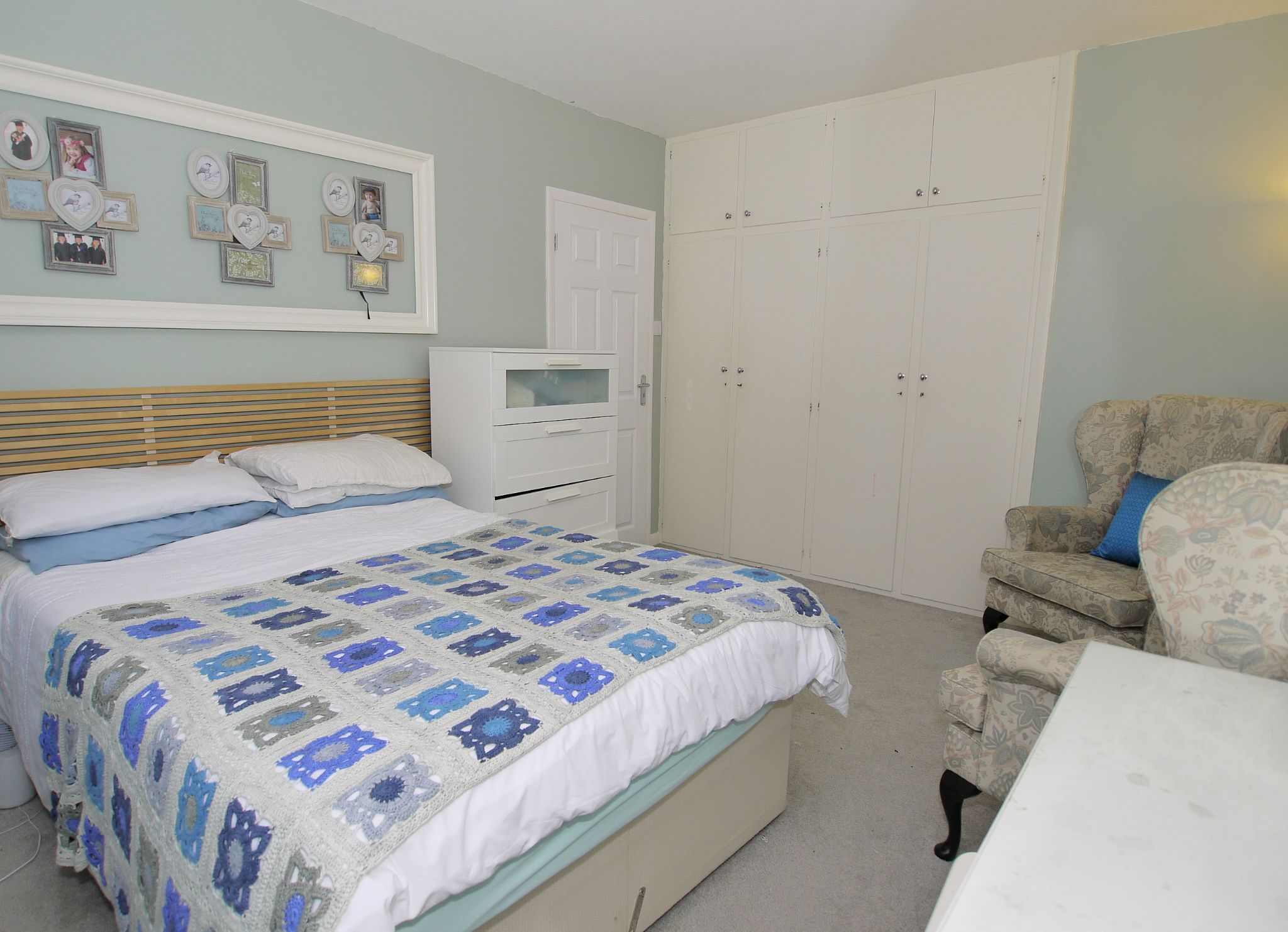 3 bedroom apartment flat/apartment Sale Agreed in Sevenoaks - Photograph 5