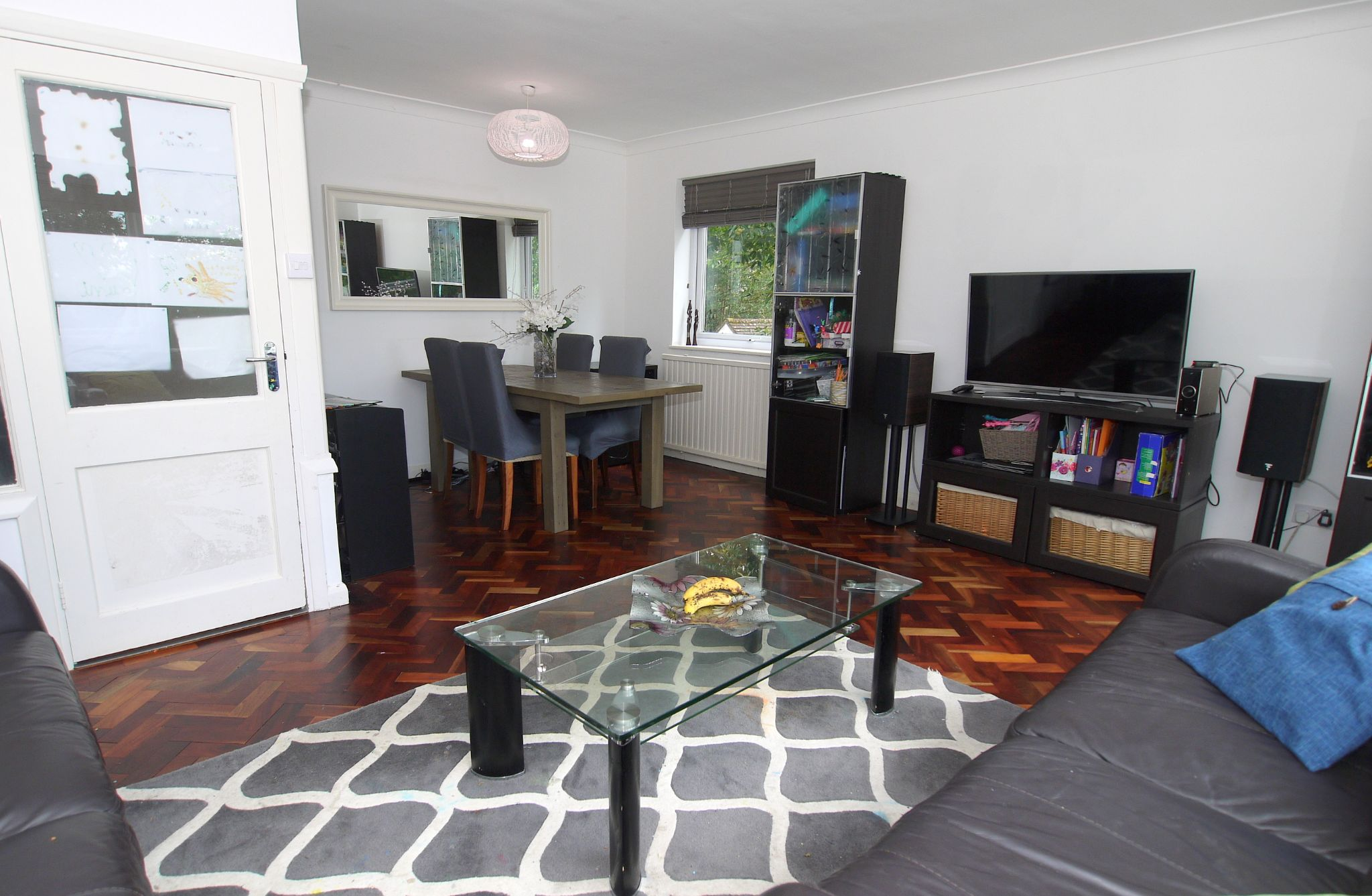 3 bedroom apartment flat/apartment Sale Agreed in Sevenoaks - Photograph 3