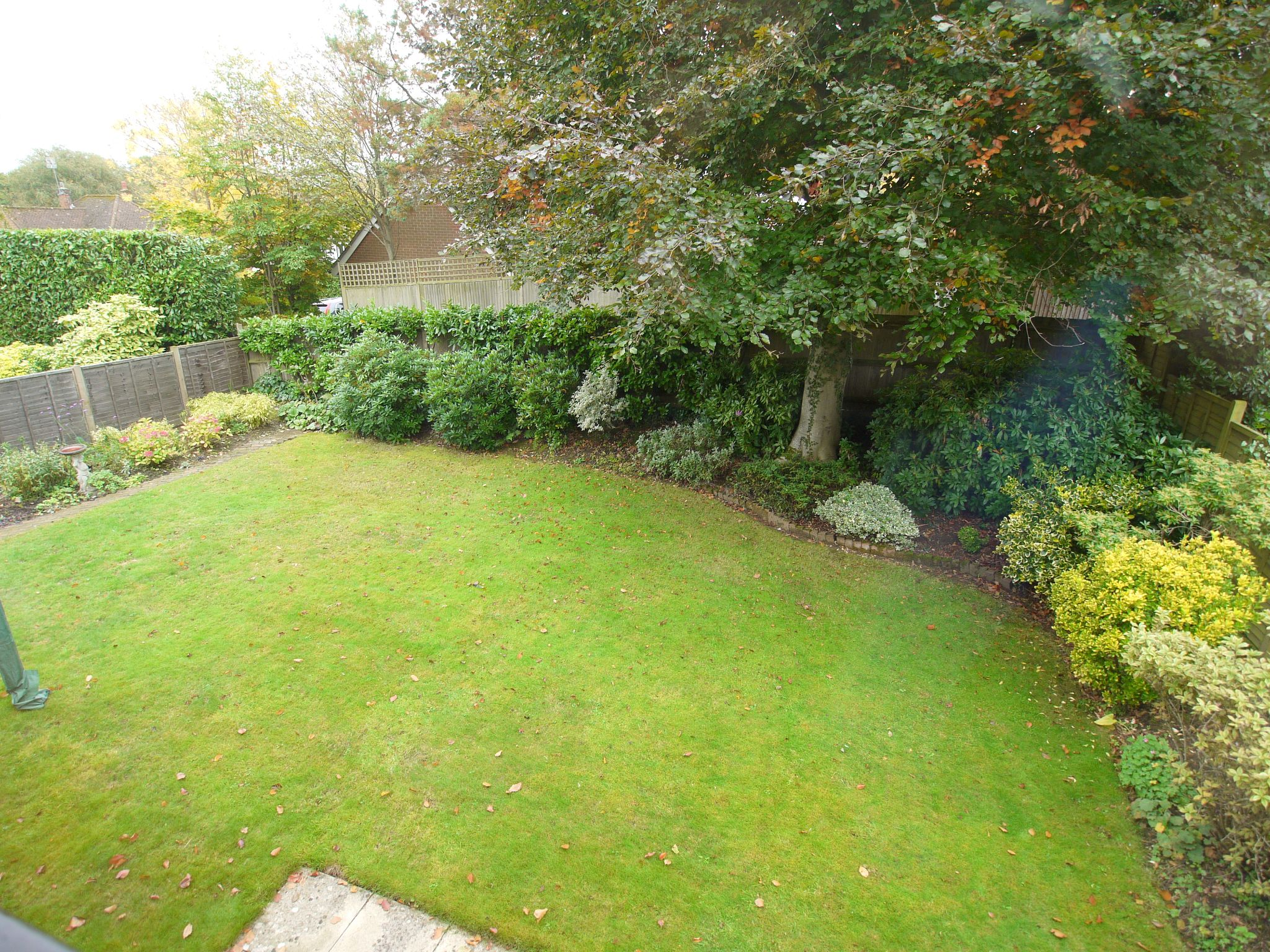 4 bedroom detached house For Sale in Sevenoaks - Photograph 11