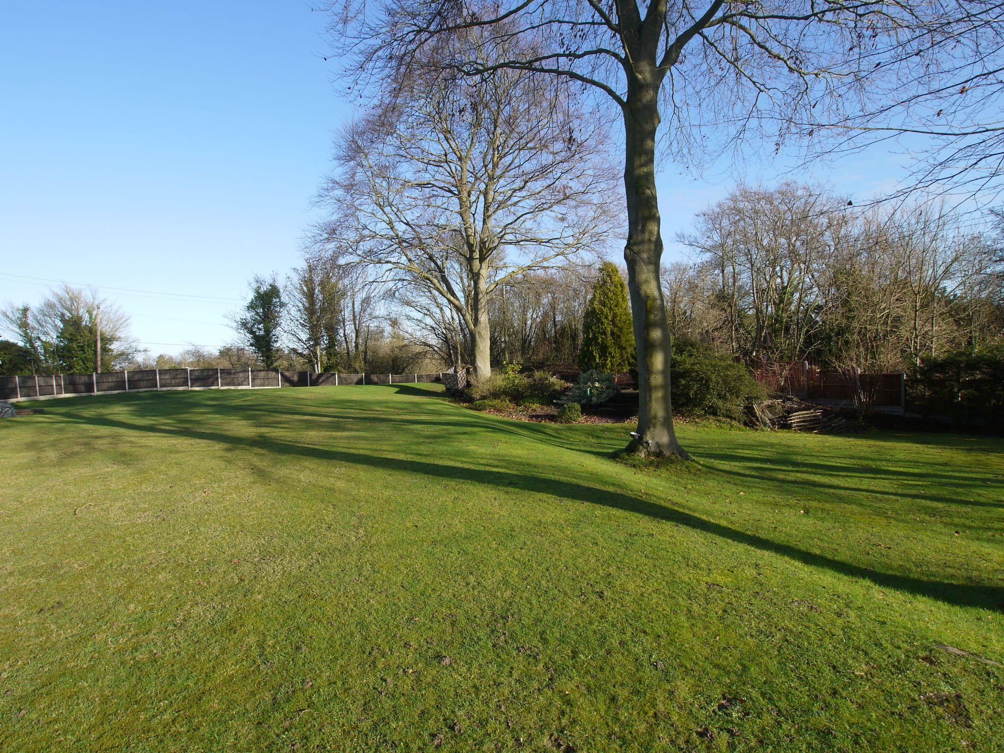 4 bedroom detached house For Sale in Farningham - Photograph 16