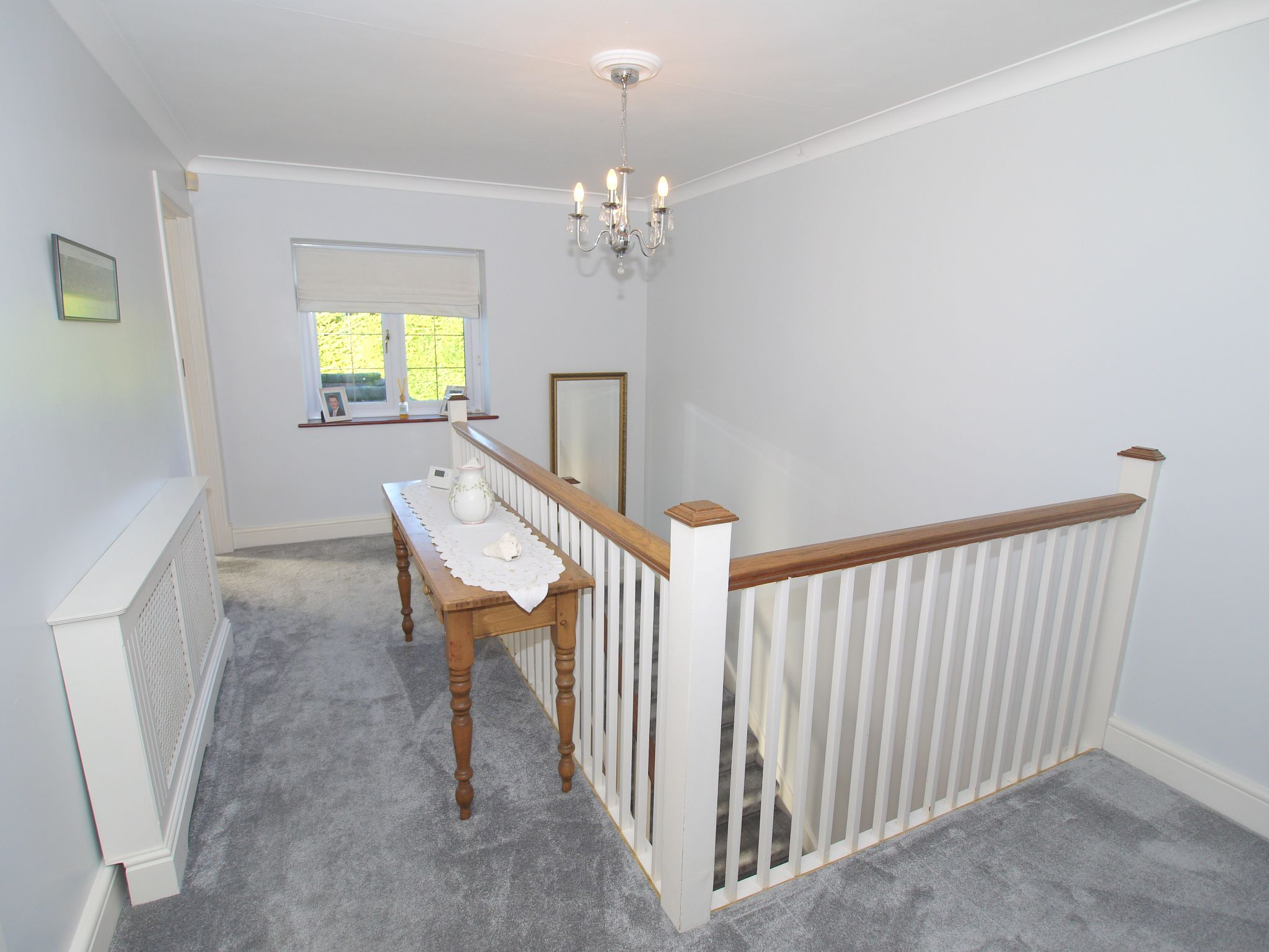 4 bedroom detached house For Sale in Farningham - Photograph 8
