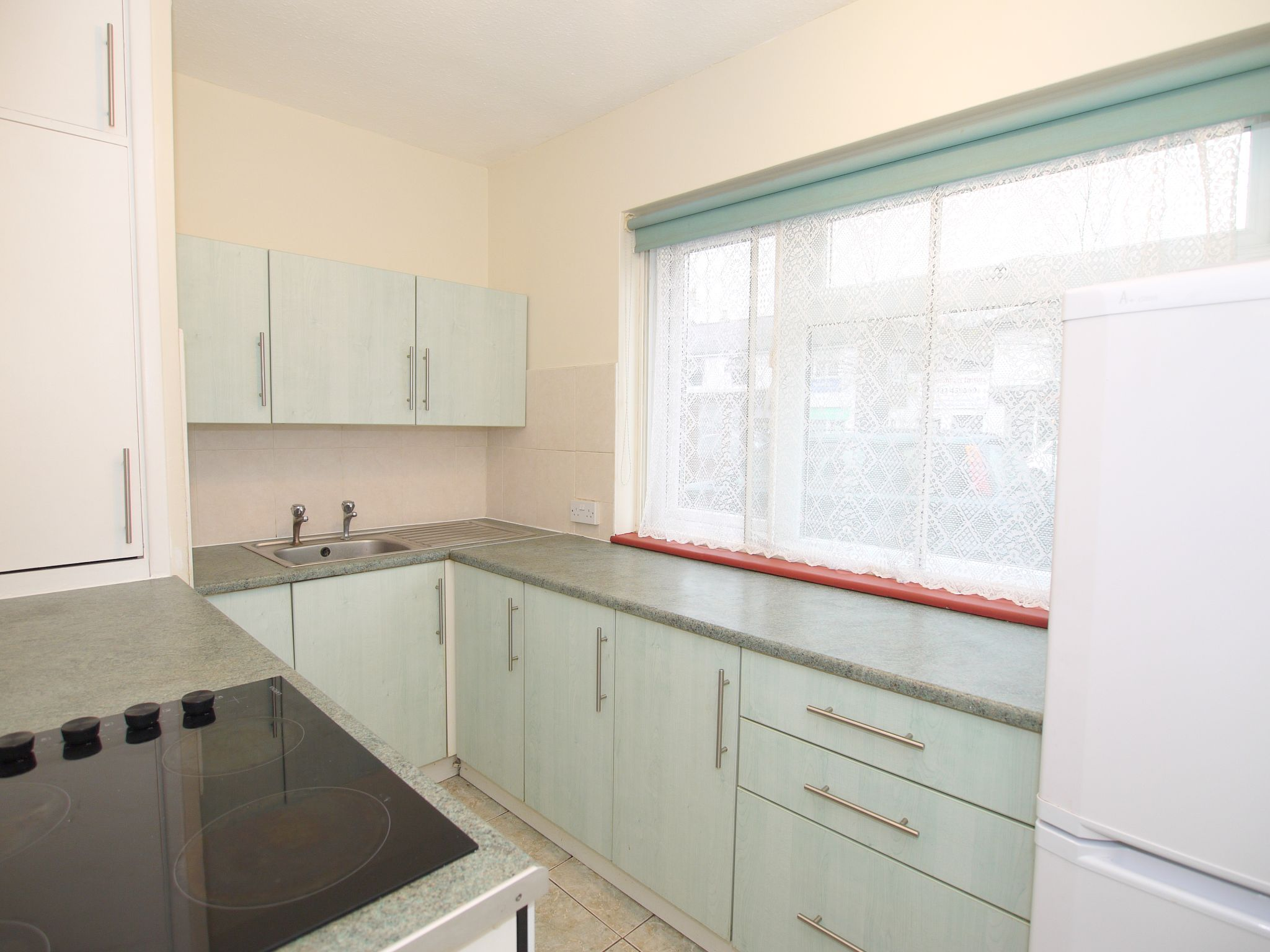 2 bedroom apartment flat/apartment For Sale in Sevenoaks - Photograph 5