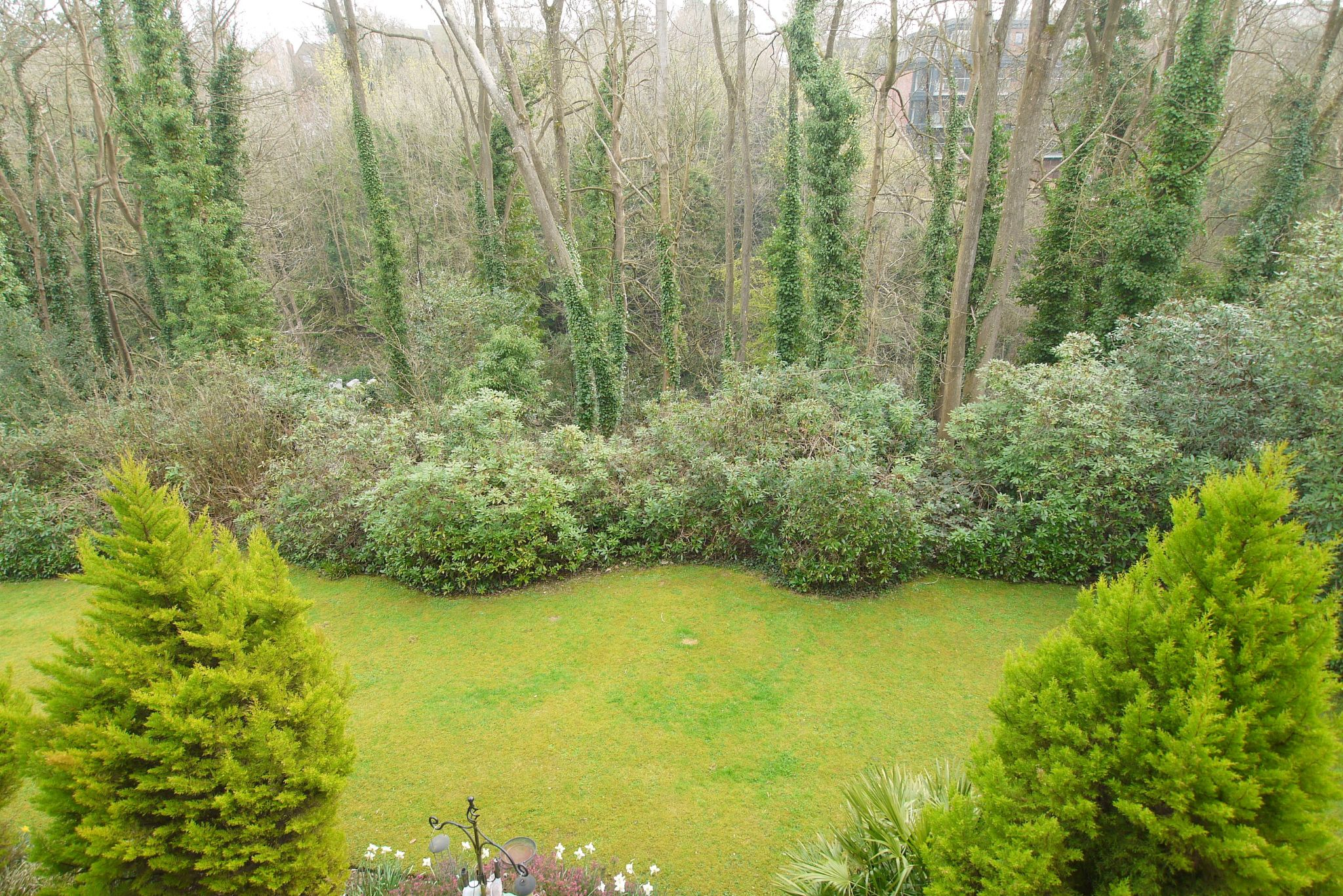 2 bedroom ground floor For Sale in Sevenoaks - Photograph 12