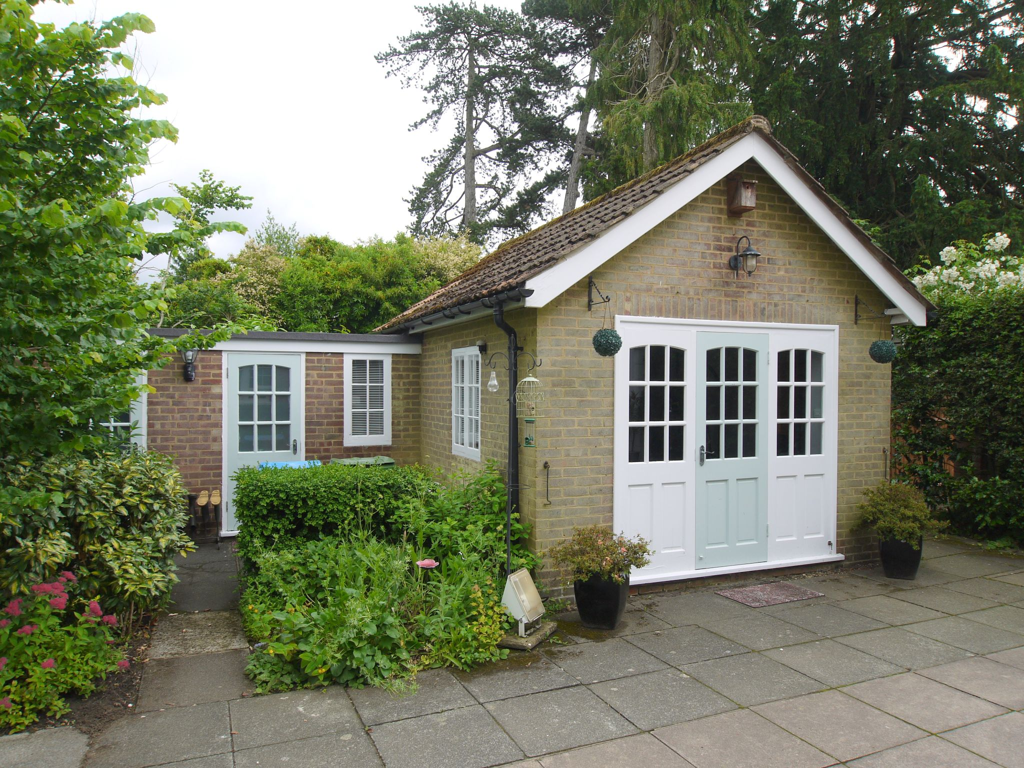4 bedroom detached house For Sale in Sevenoaks - Photograph 18