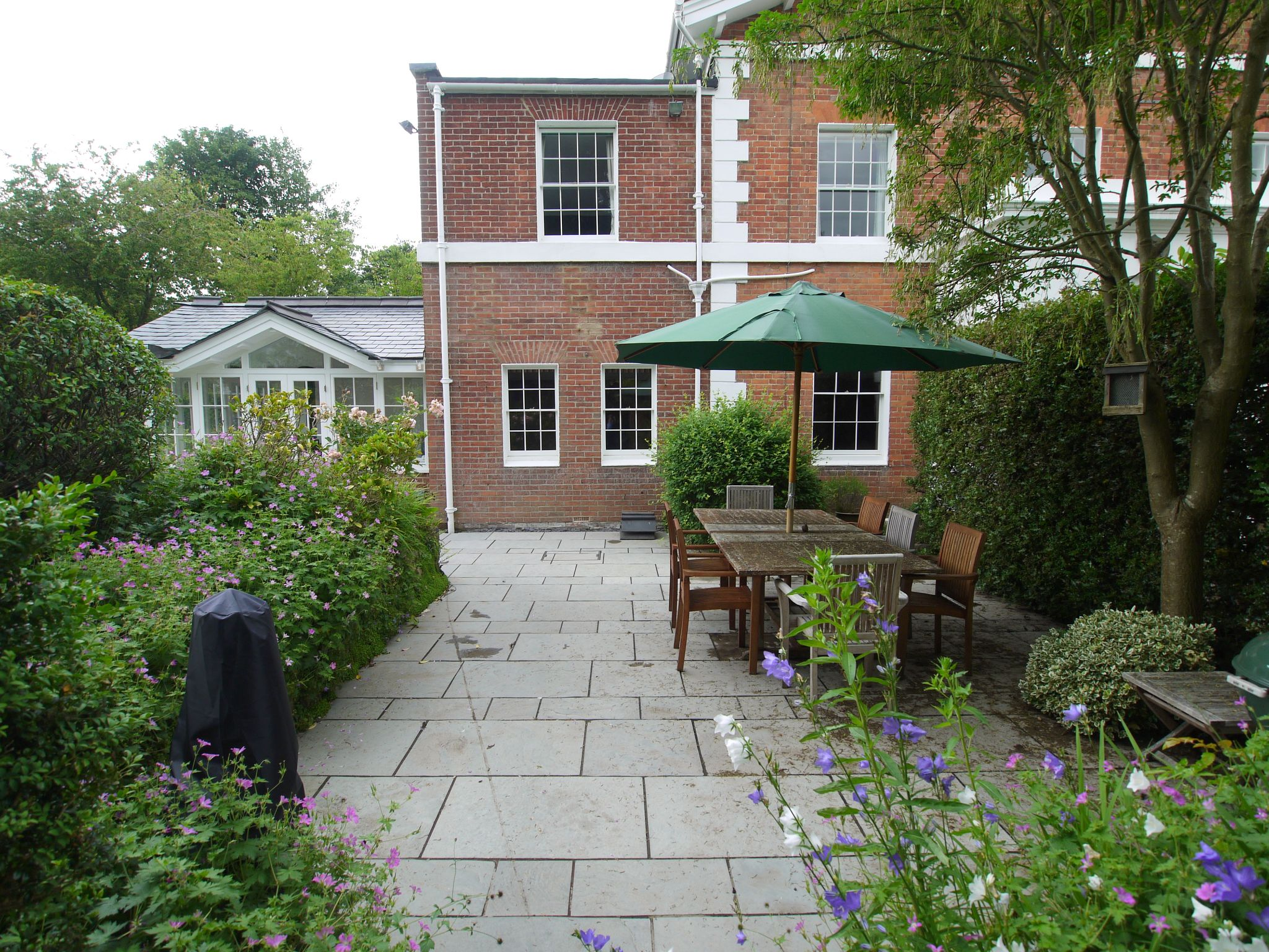 4 bedroom detached house For Sale in Sevenoaks - Photograph 20