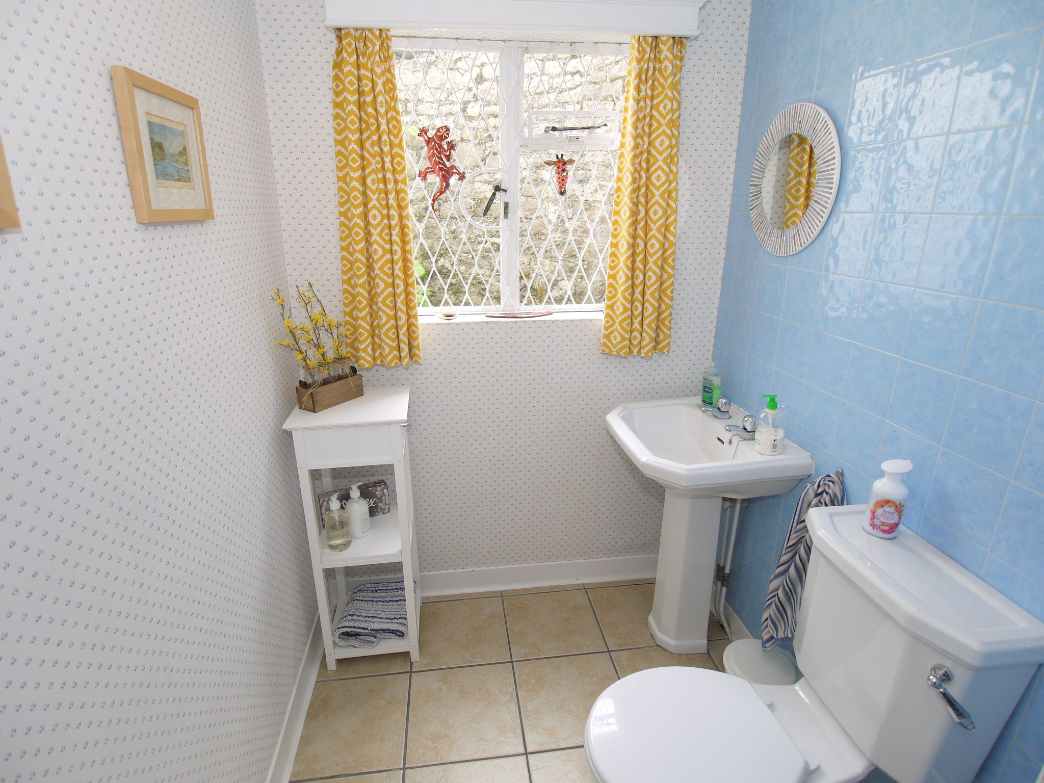 4 bedroom detached house For Sale in Sevenoaks - Photograph 16