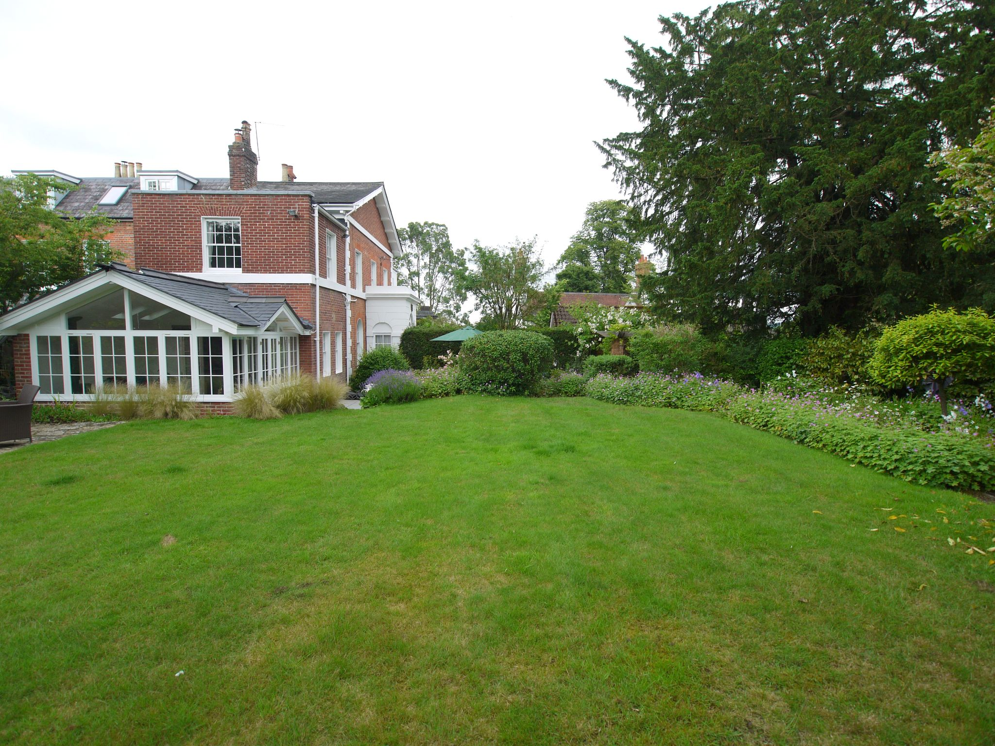 4 bedroom detached house For Sale in Sevenoaks - Photograph 22