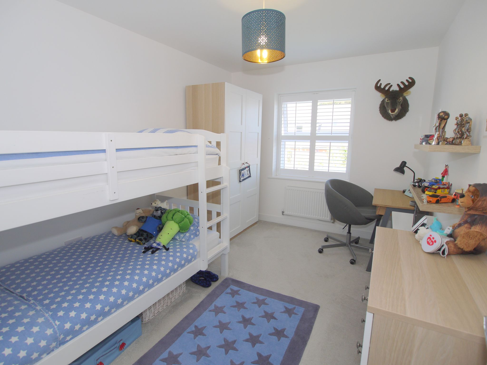 5 bedroom semi-detached house For Sale in Tonbridge - Photograph 10