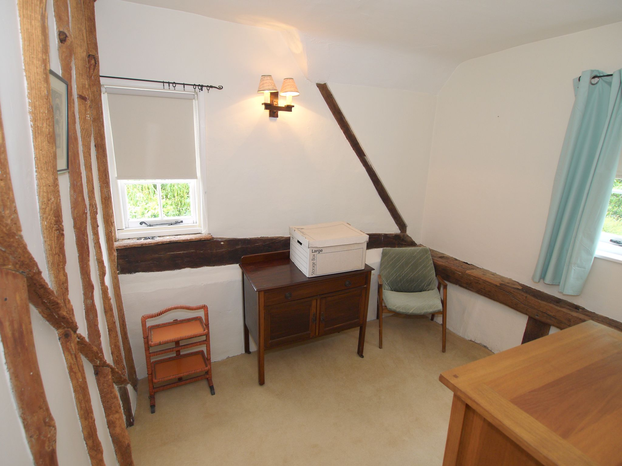 2 bedroom end terraced house For Sale in Sevenoaks - Photograph 10