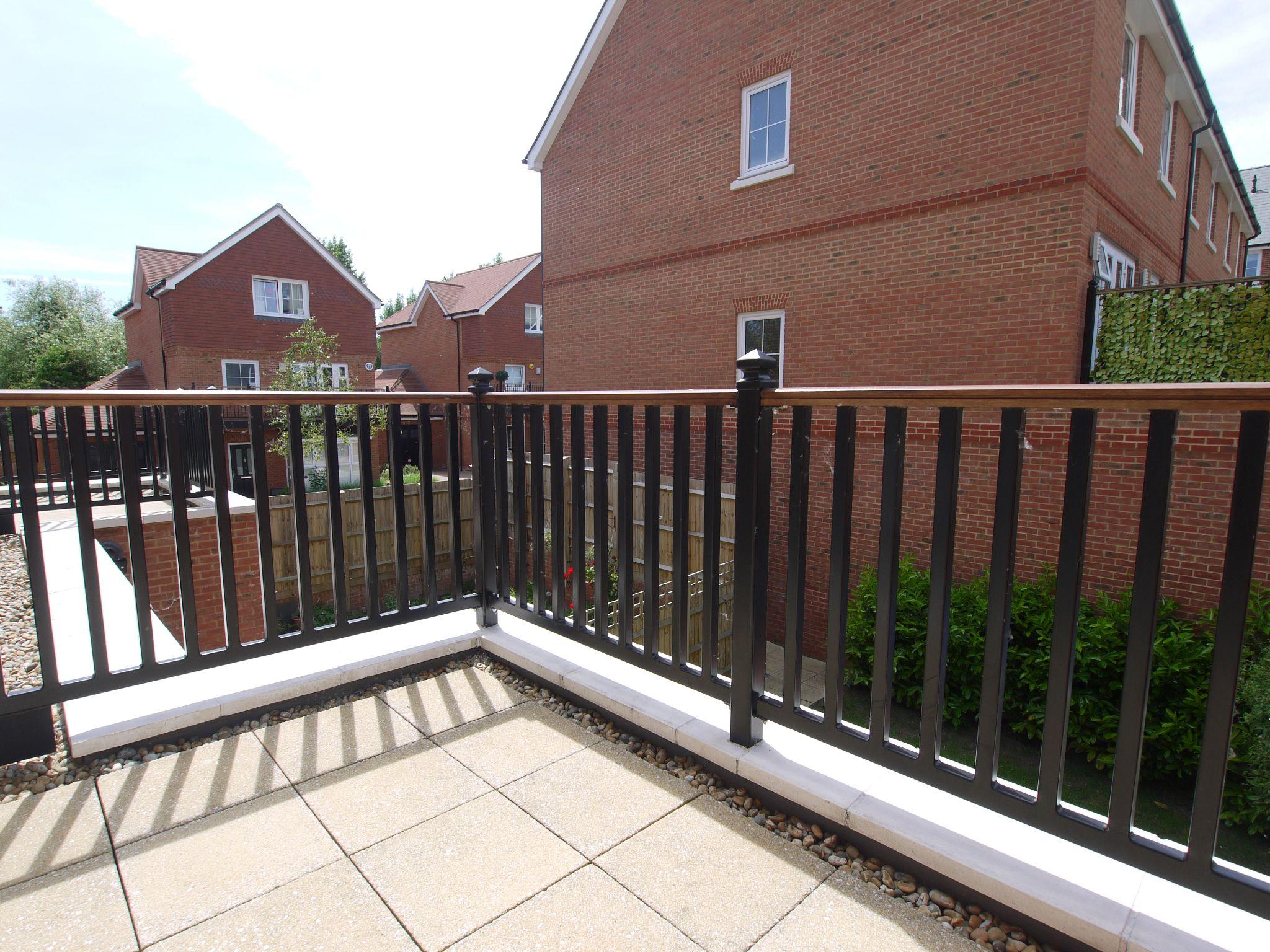 4 bedroom mid terraced house For Sale in Sevenoaks - Photograph 13