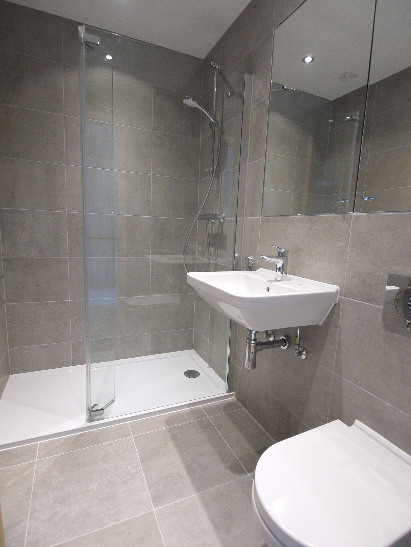4 bedroom mid terraced house For Sale in Sevenoaks - Photograph 10