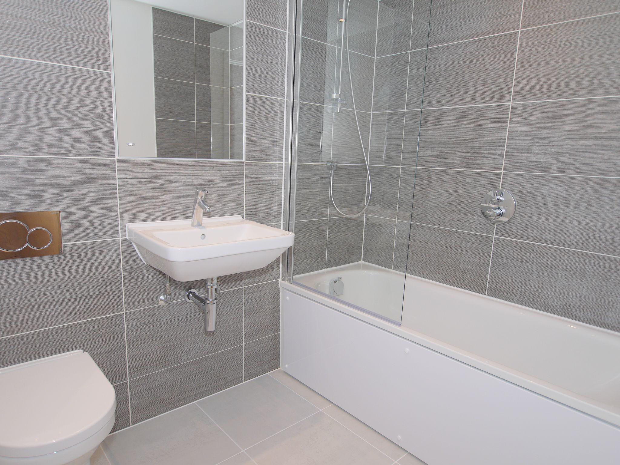 1 bedroom apartment For Sale in Sevenoaks - Photograph 7