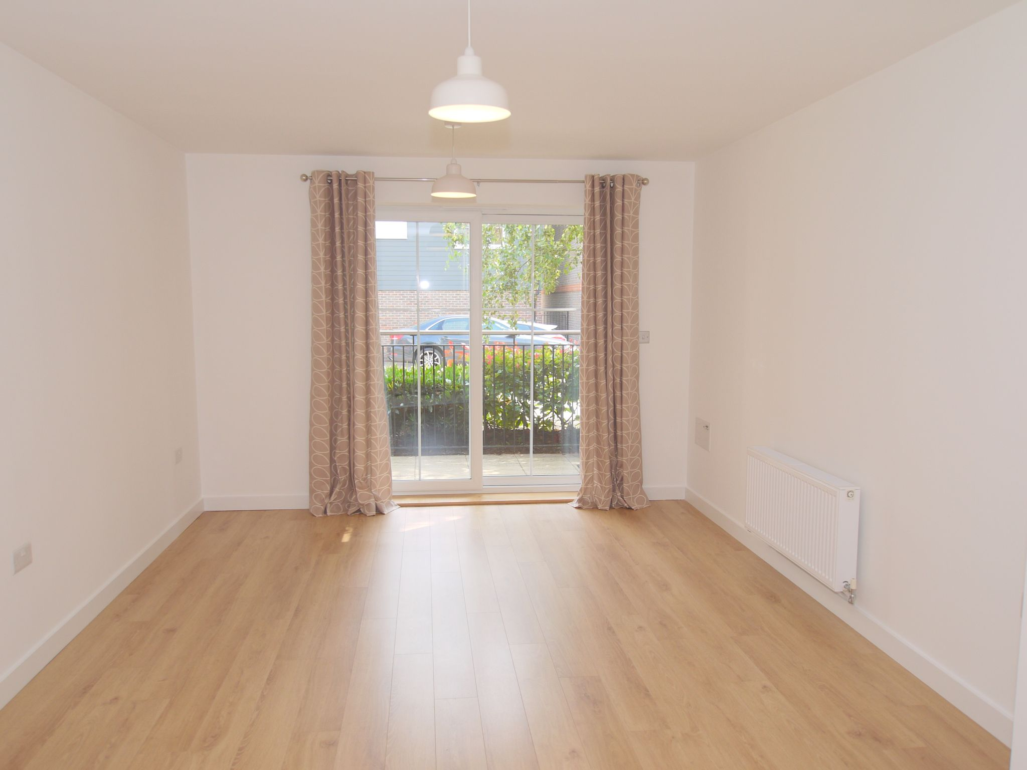 1 bedroom apartment For Sale in Sevenoaks - Property photograph